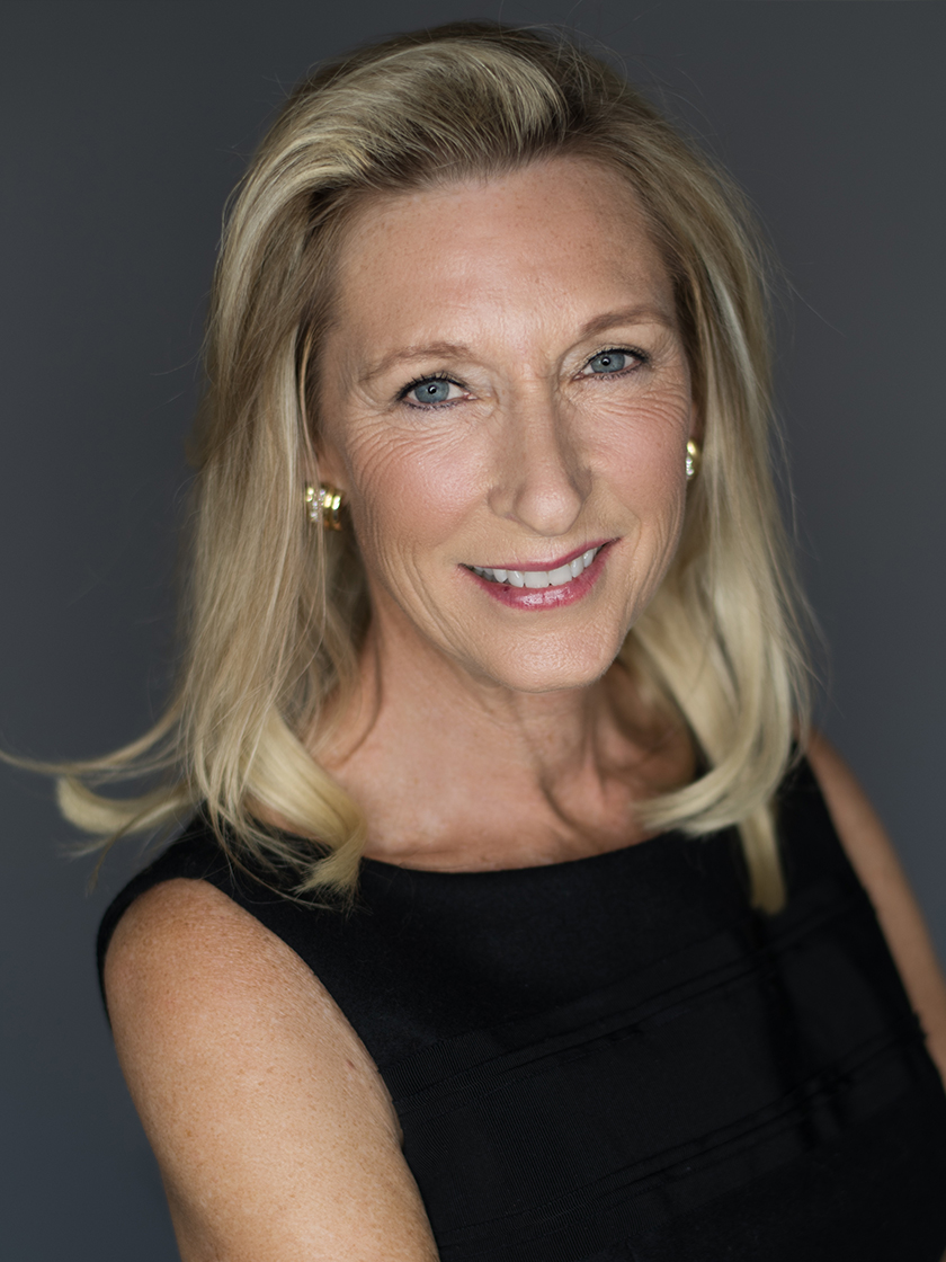 Kristine Blake