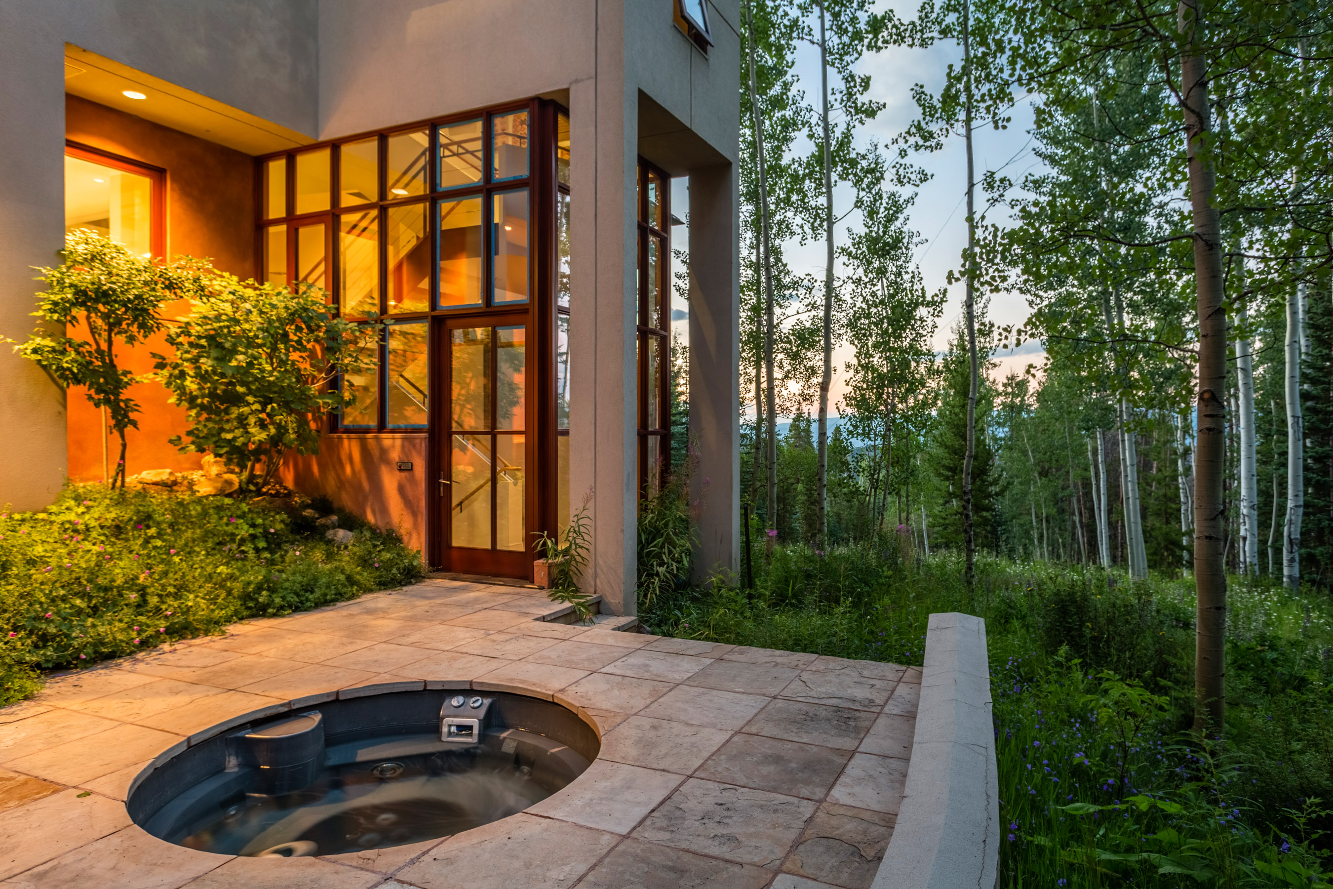 84 Pine Lane Snowmass Village Photo 33