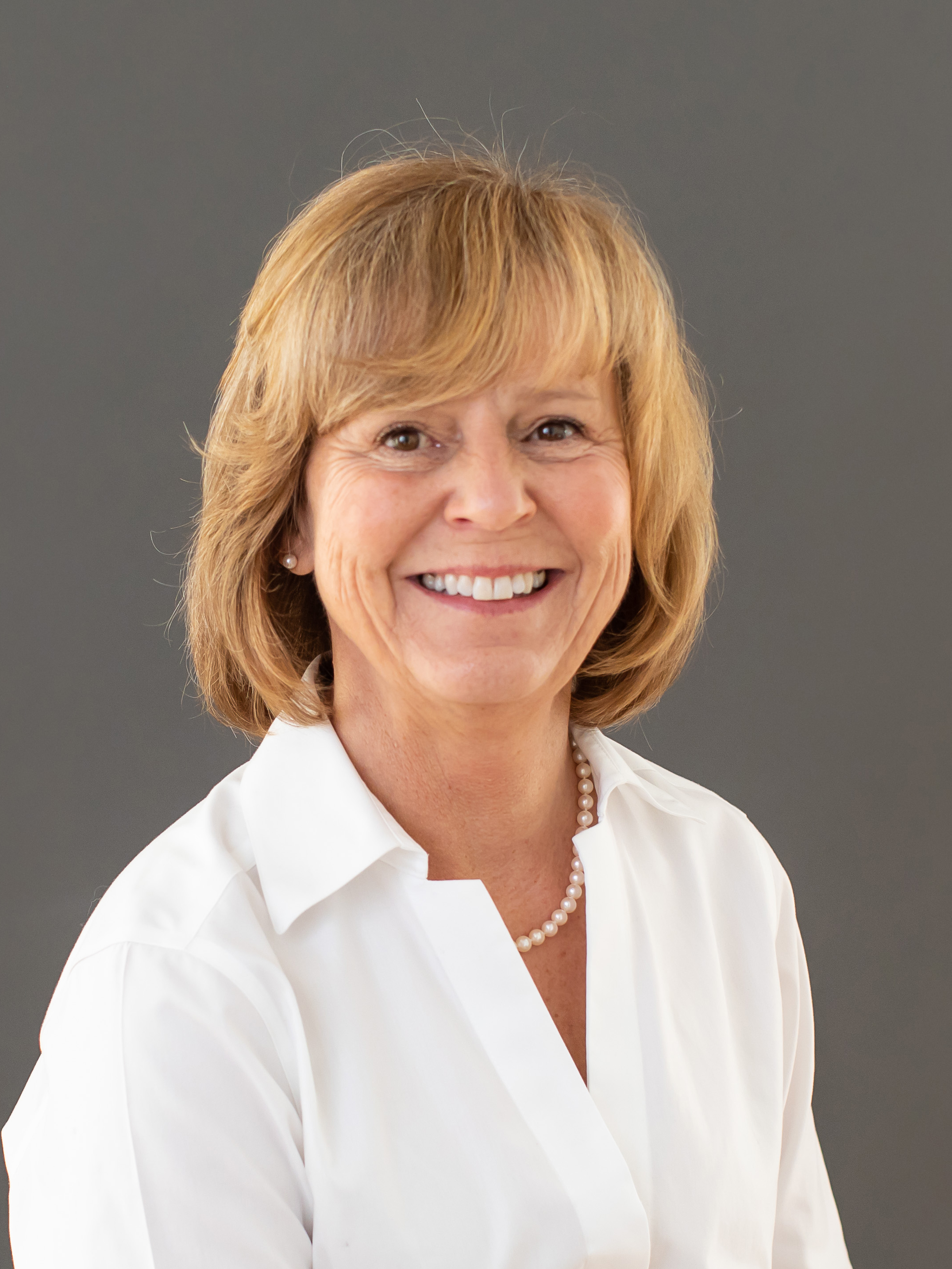 Janet Whitworth