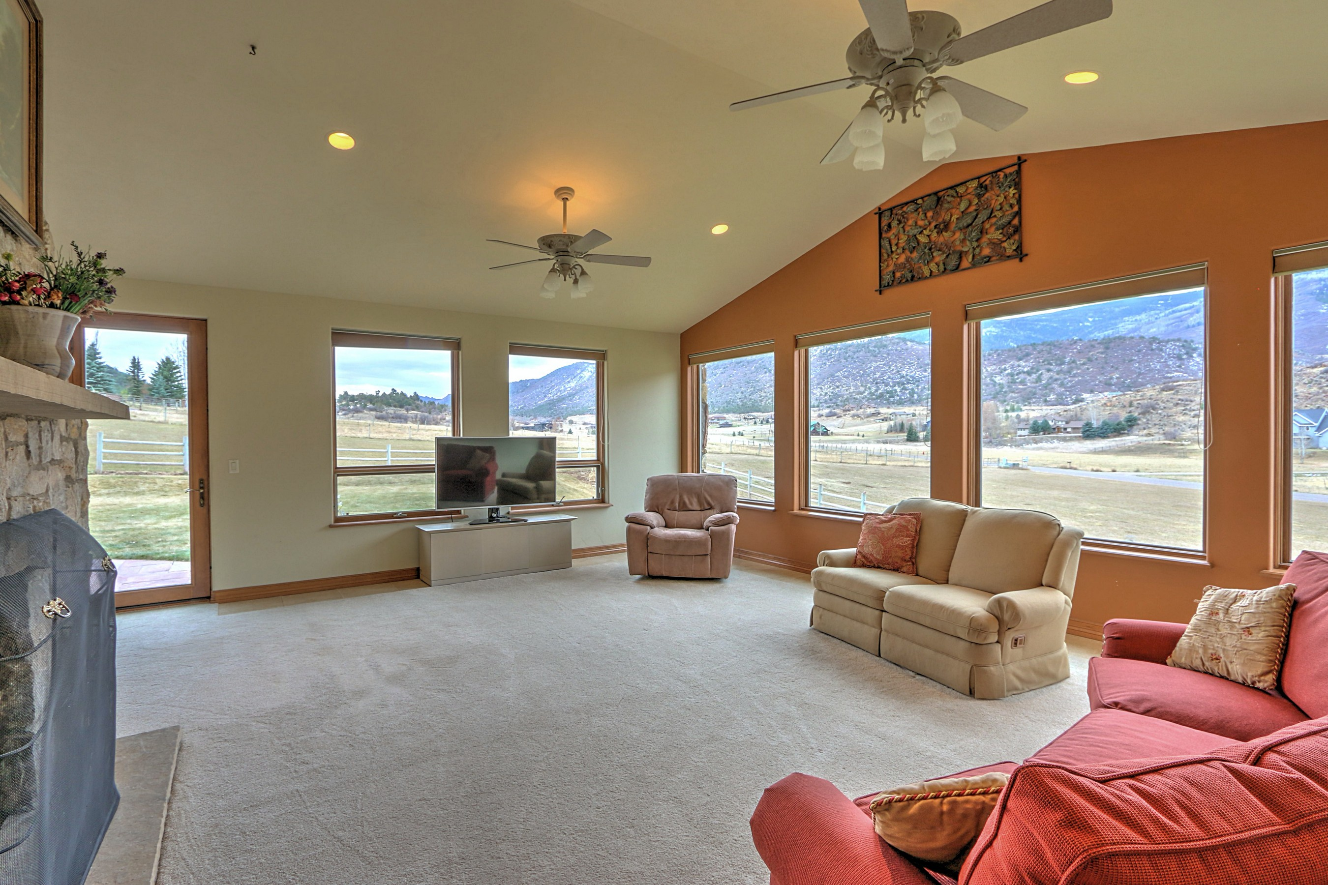 50 Deer Valley Drive Glenwood Springs Photo 14