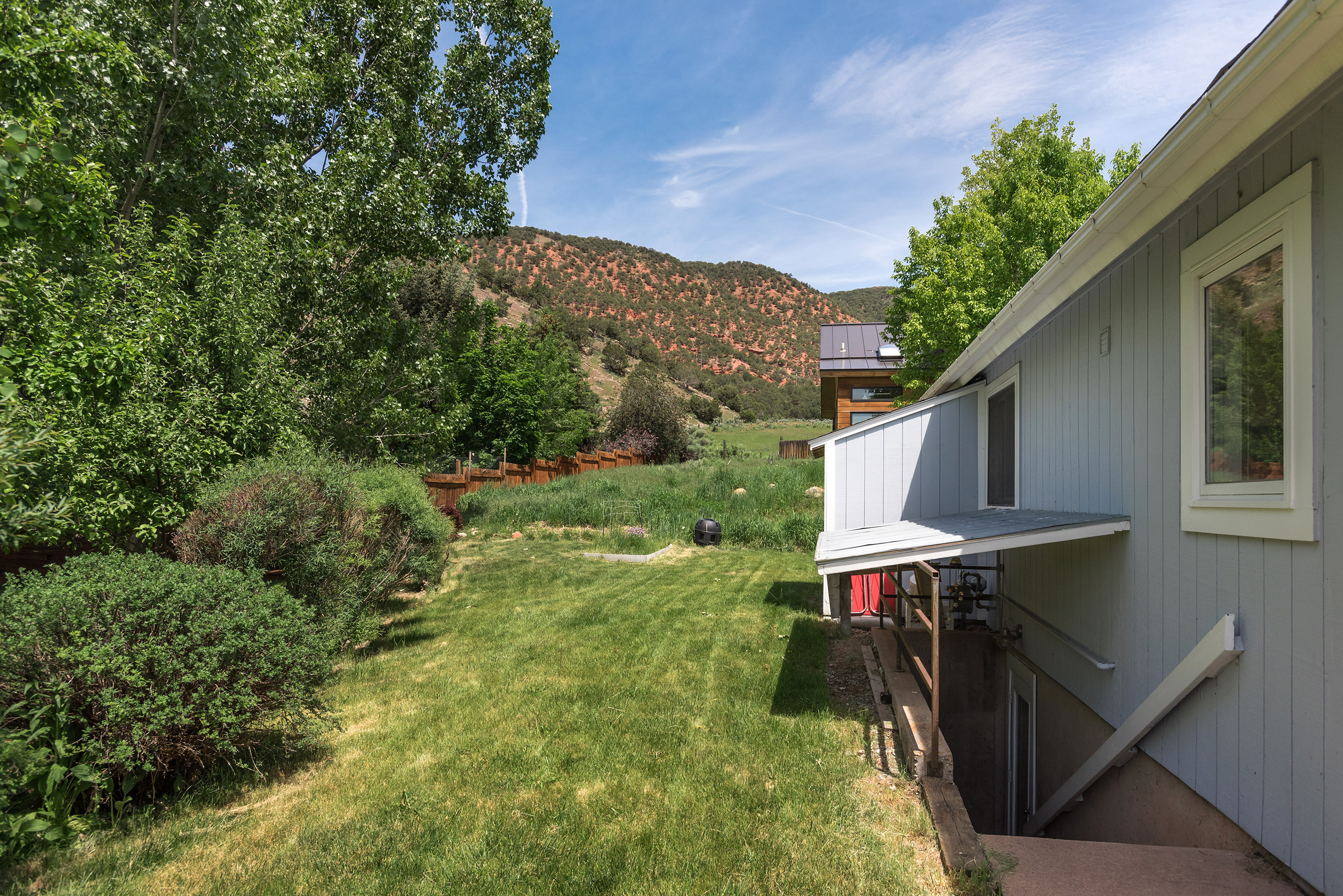 304 Red Tail Drive Basalt Photo 19