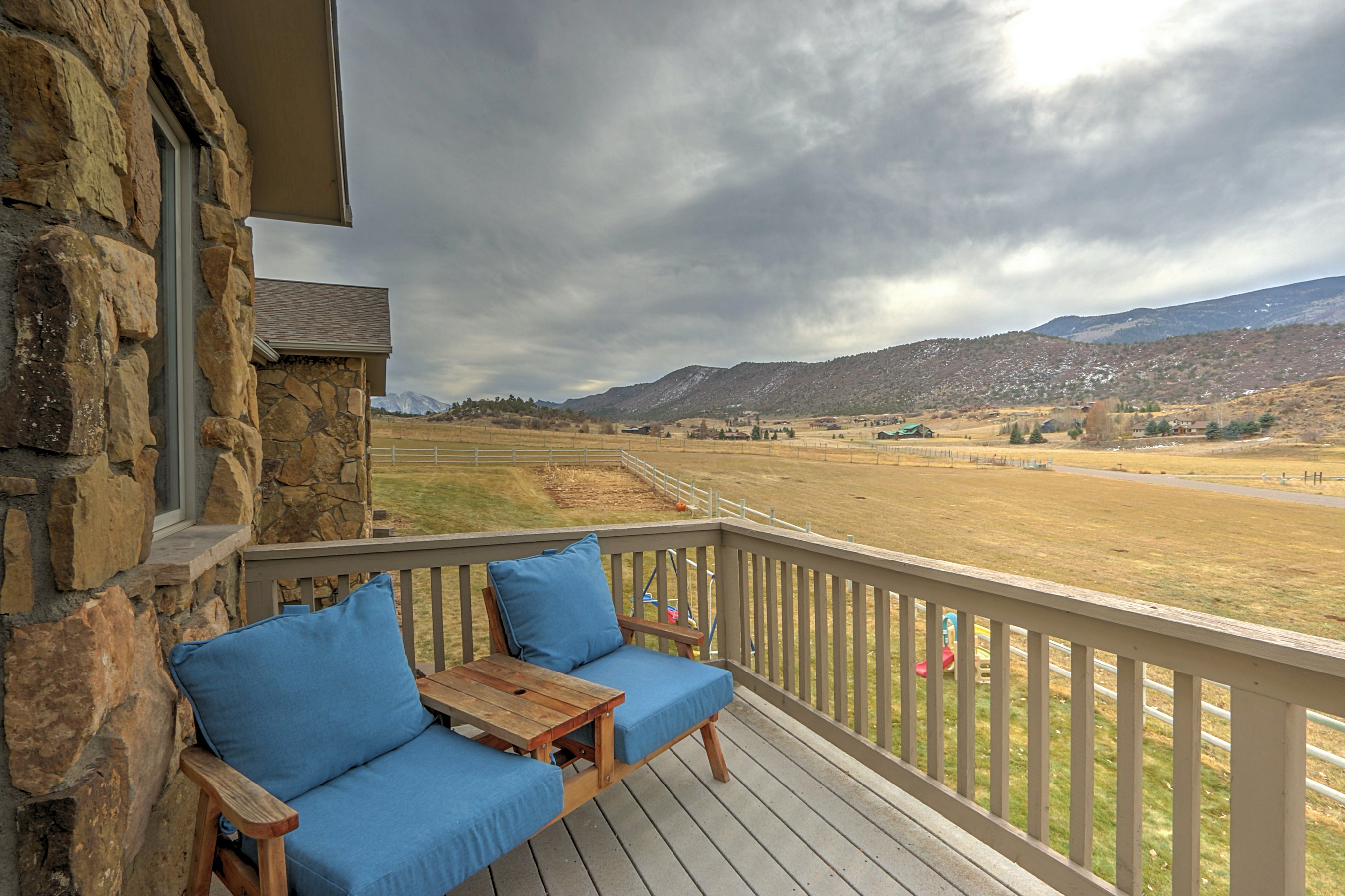 50 Deer Valley Drive Glenwood Springs Photo 28