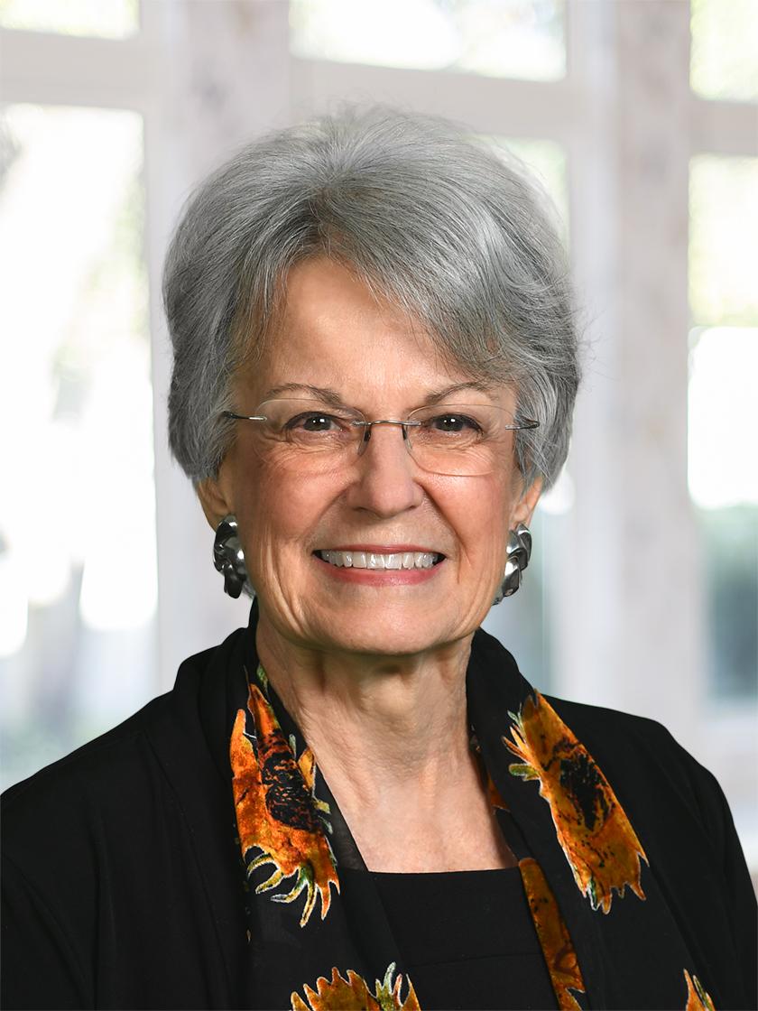 Mary K Casey