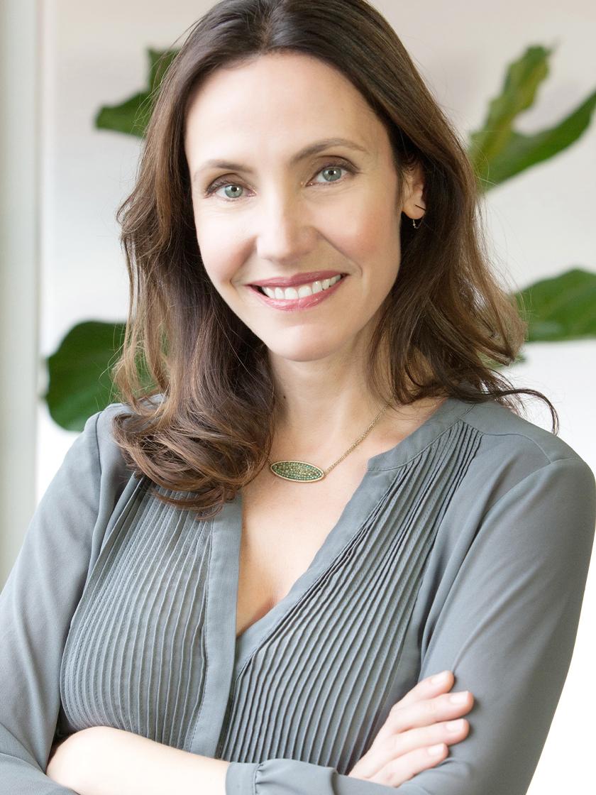 Penelope Stipanovich
