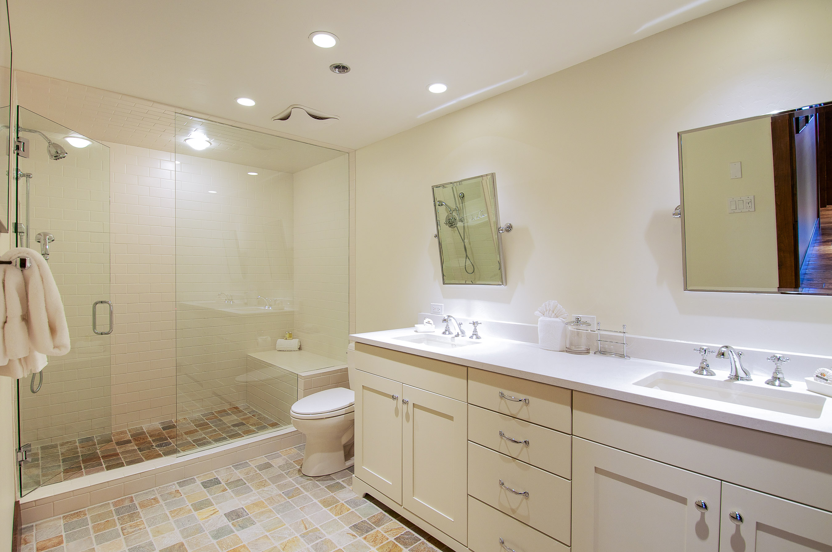 425 Wood Road, Unit: 20 Snowmass Village Photo 10