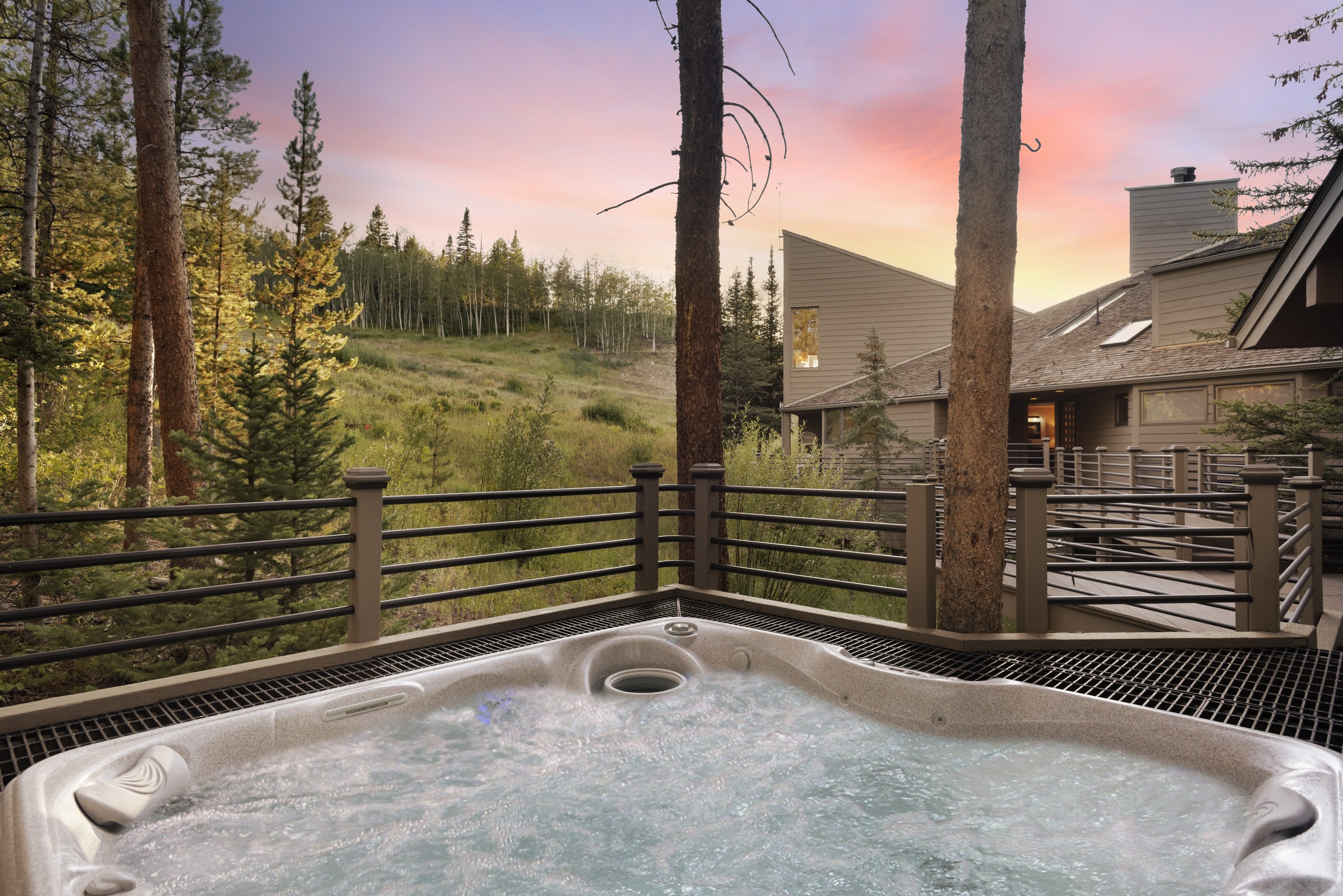 85 Pine Lane Snowmass Village Photo 36