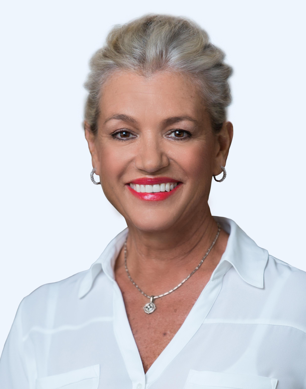 Diane Ditto