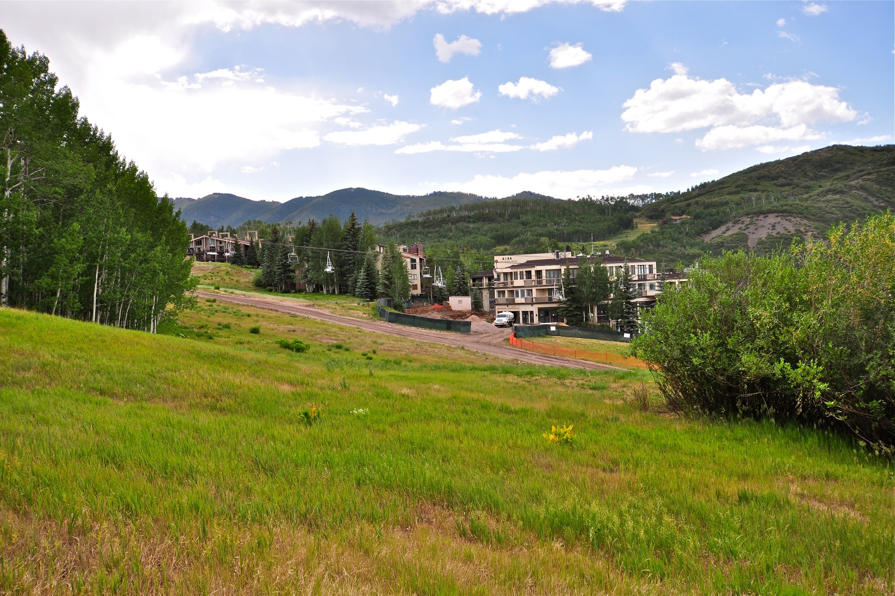 491 Edgewood Lane Snowmass Village Photo 1