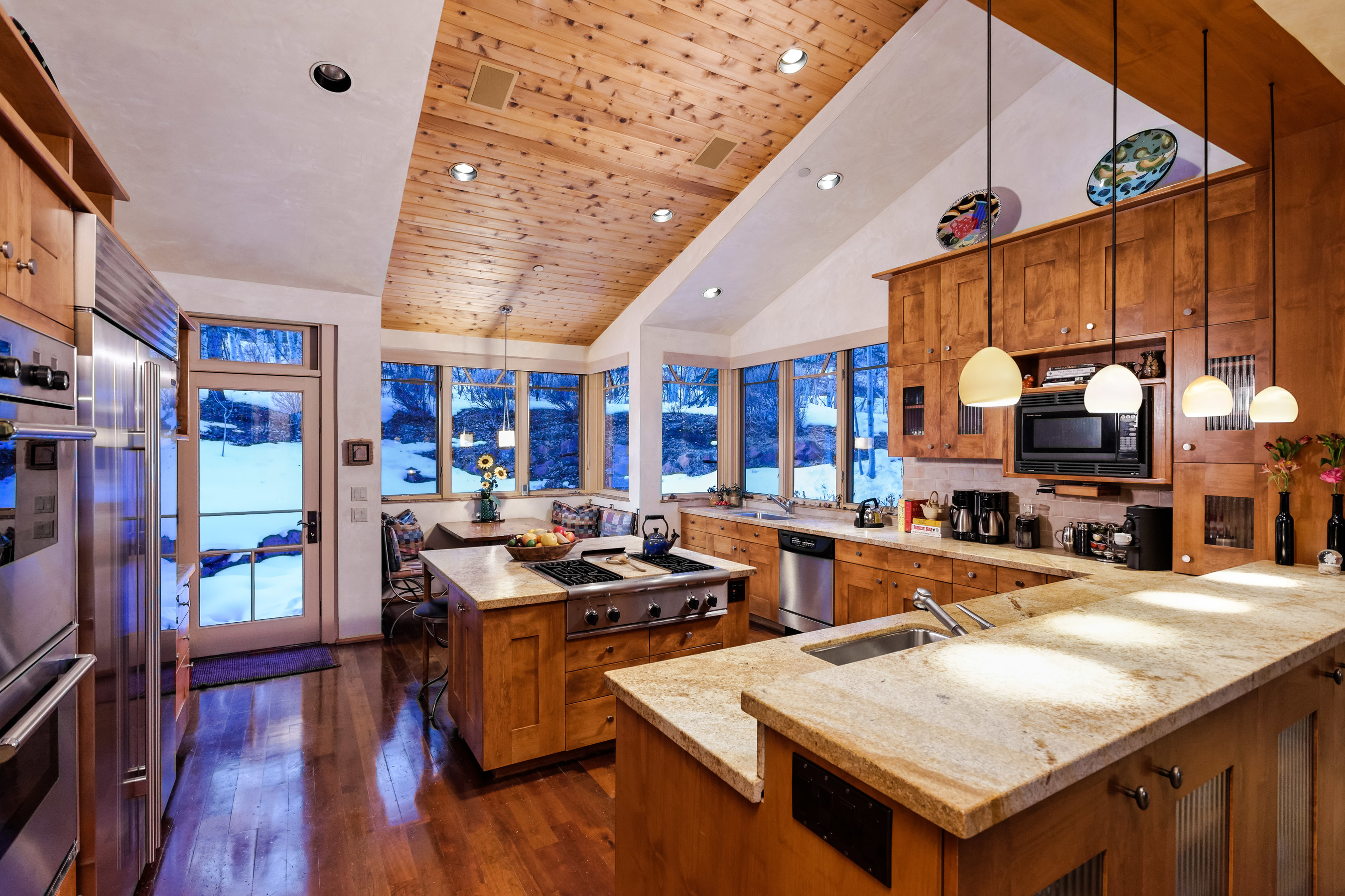 320 Ridge of Wildcat Snowmass Village Photo 27