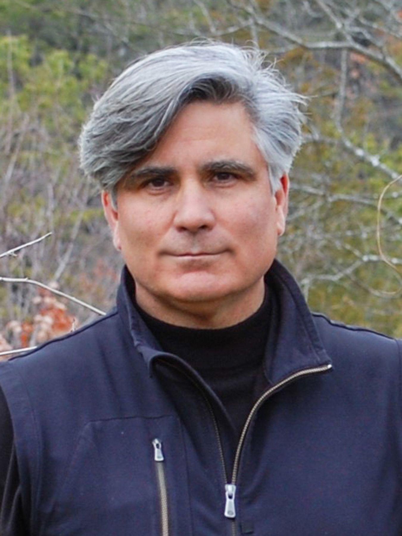Robert Florio