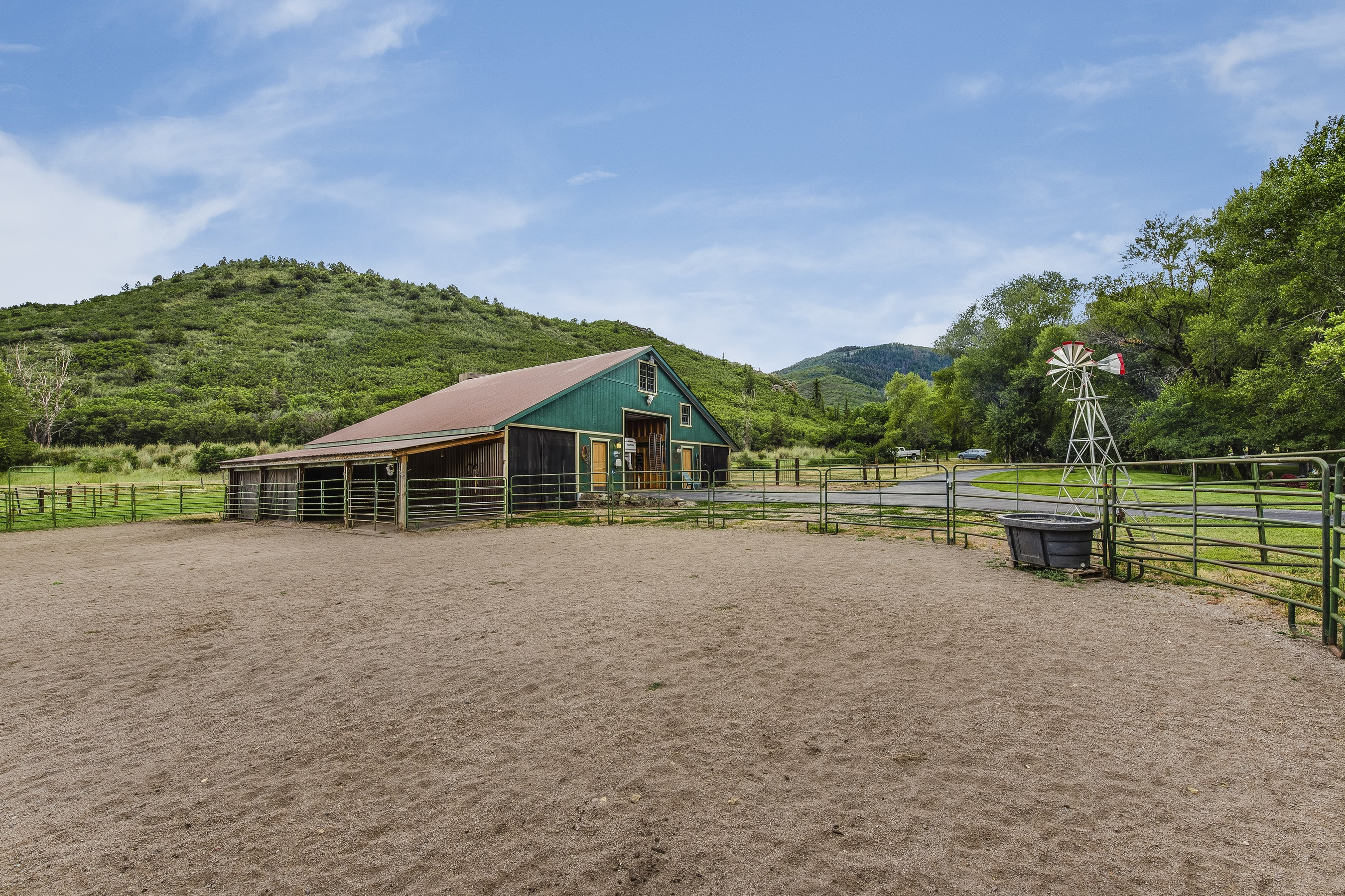 10 County Road 125 Glenwood Springs Photo 26