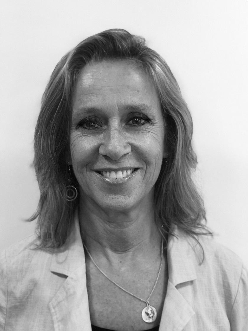 Virginia Zañartu