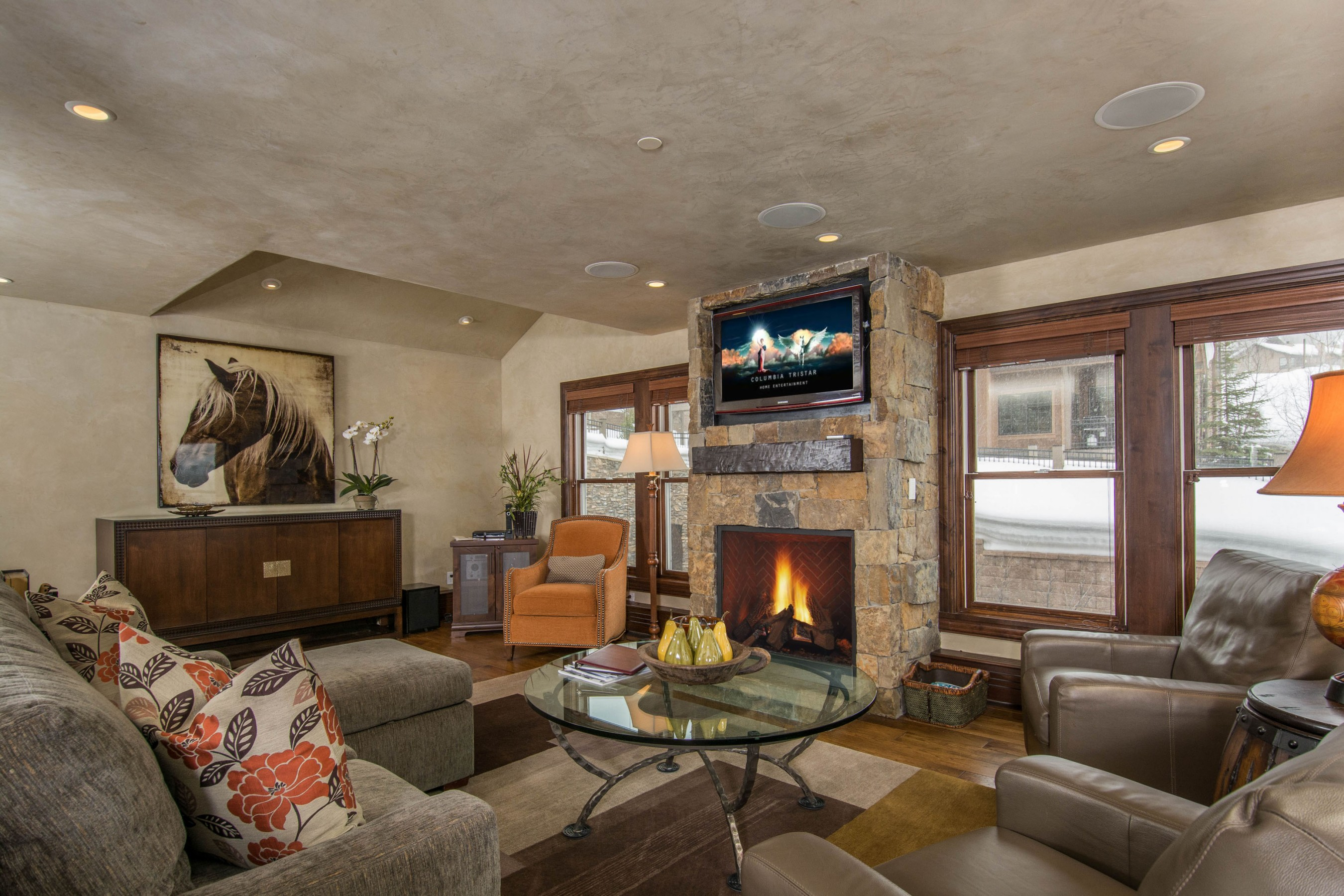 425 Wood Road Unit 41 Snowmass Village Photo