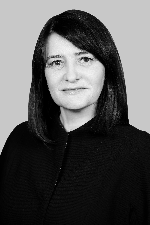 Yanina Serova