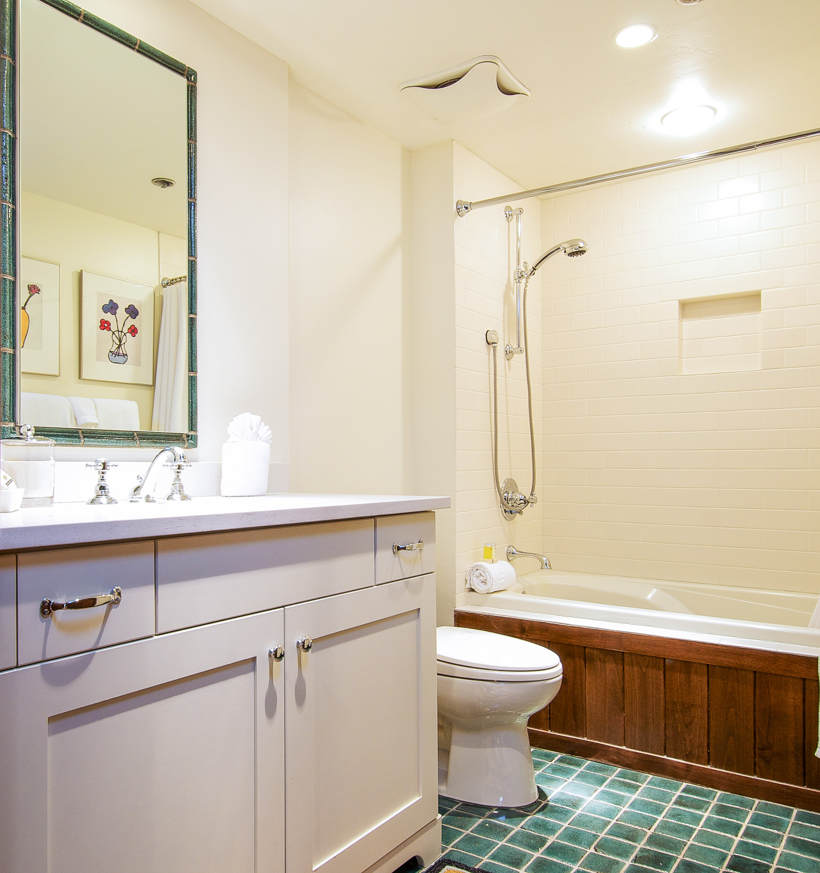 425 Wood Road, Unit: 20 Snowmass Village Photo 14
