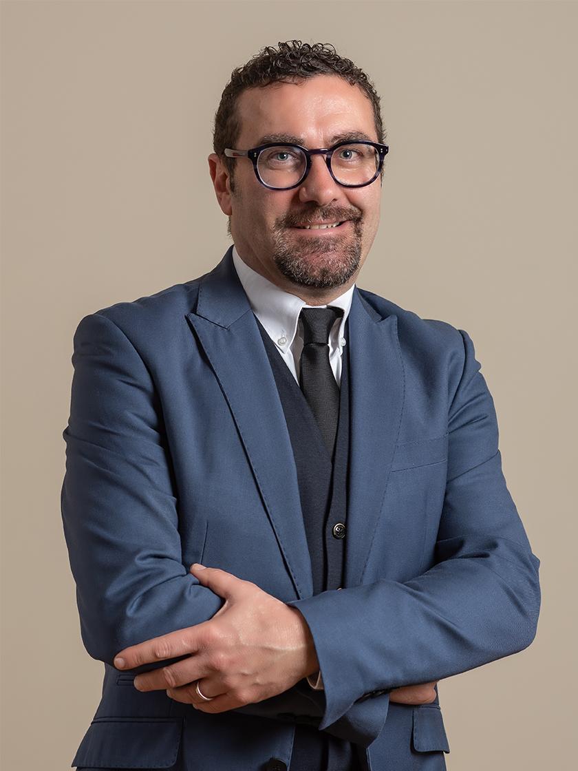 Francesco Assennato