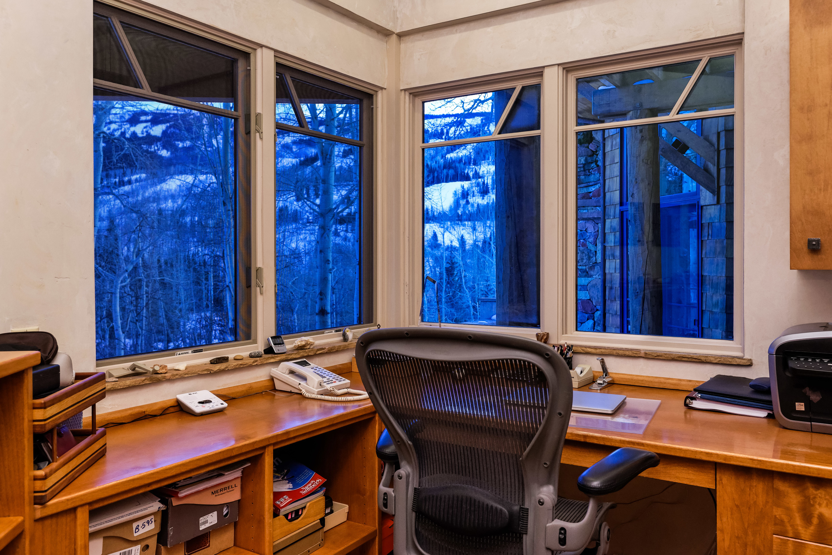 320 Ridge of Wildcat Snowmass Village Photo 42