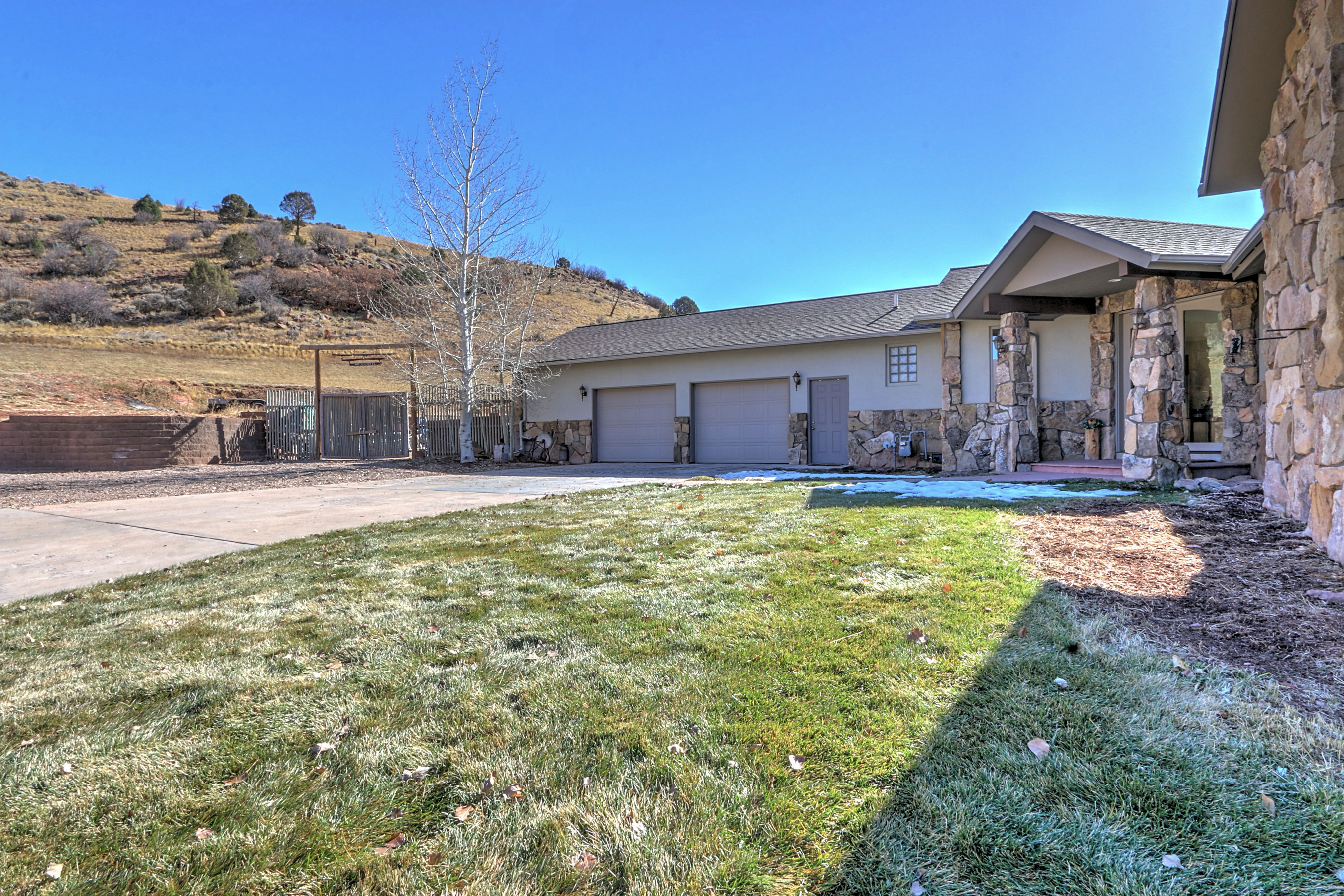 50 Deer Valley Drive Glenwood Springs Photo 2