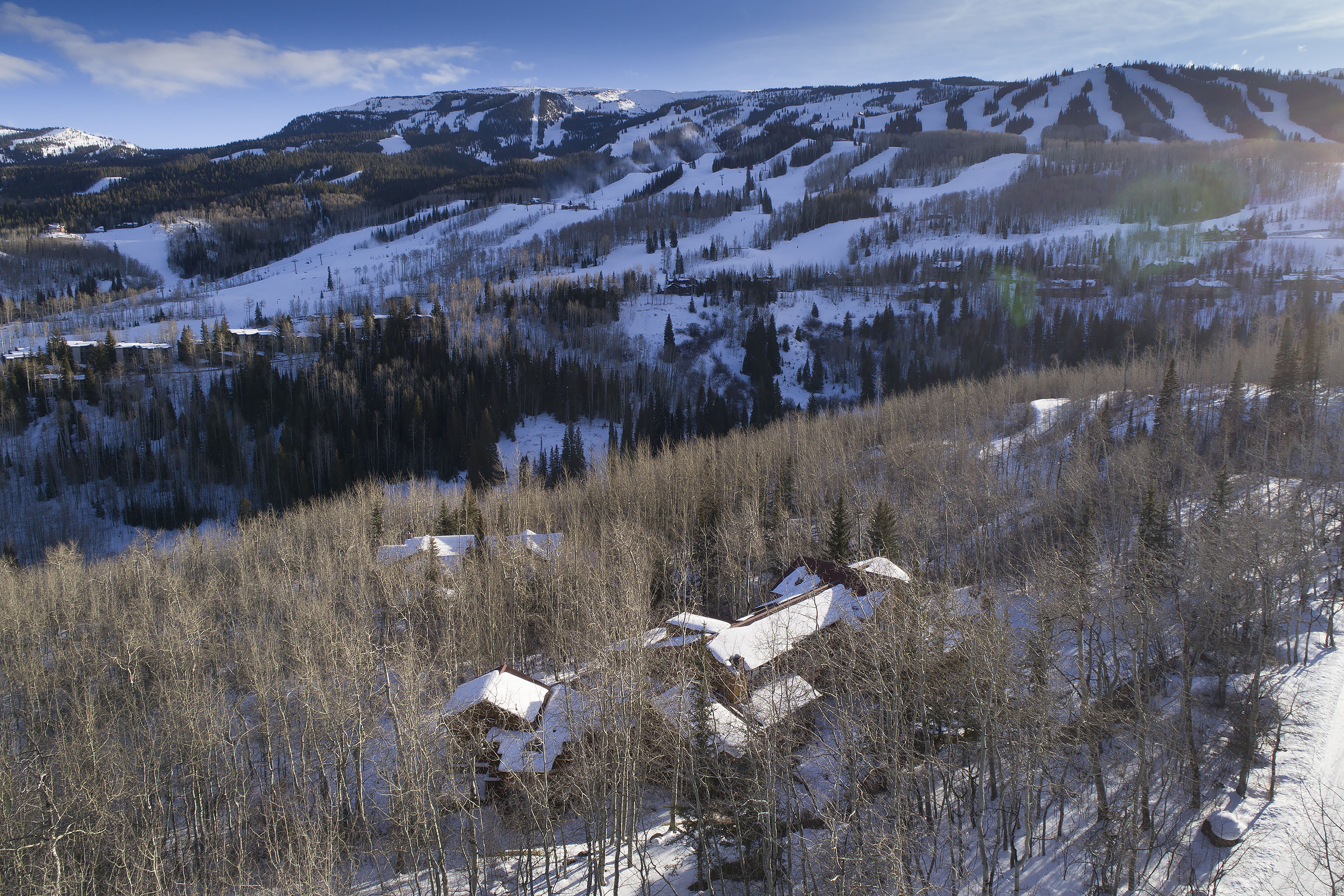 320 Ridge of Wildcat Snowmass Village Photo 19