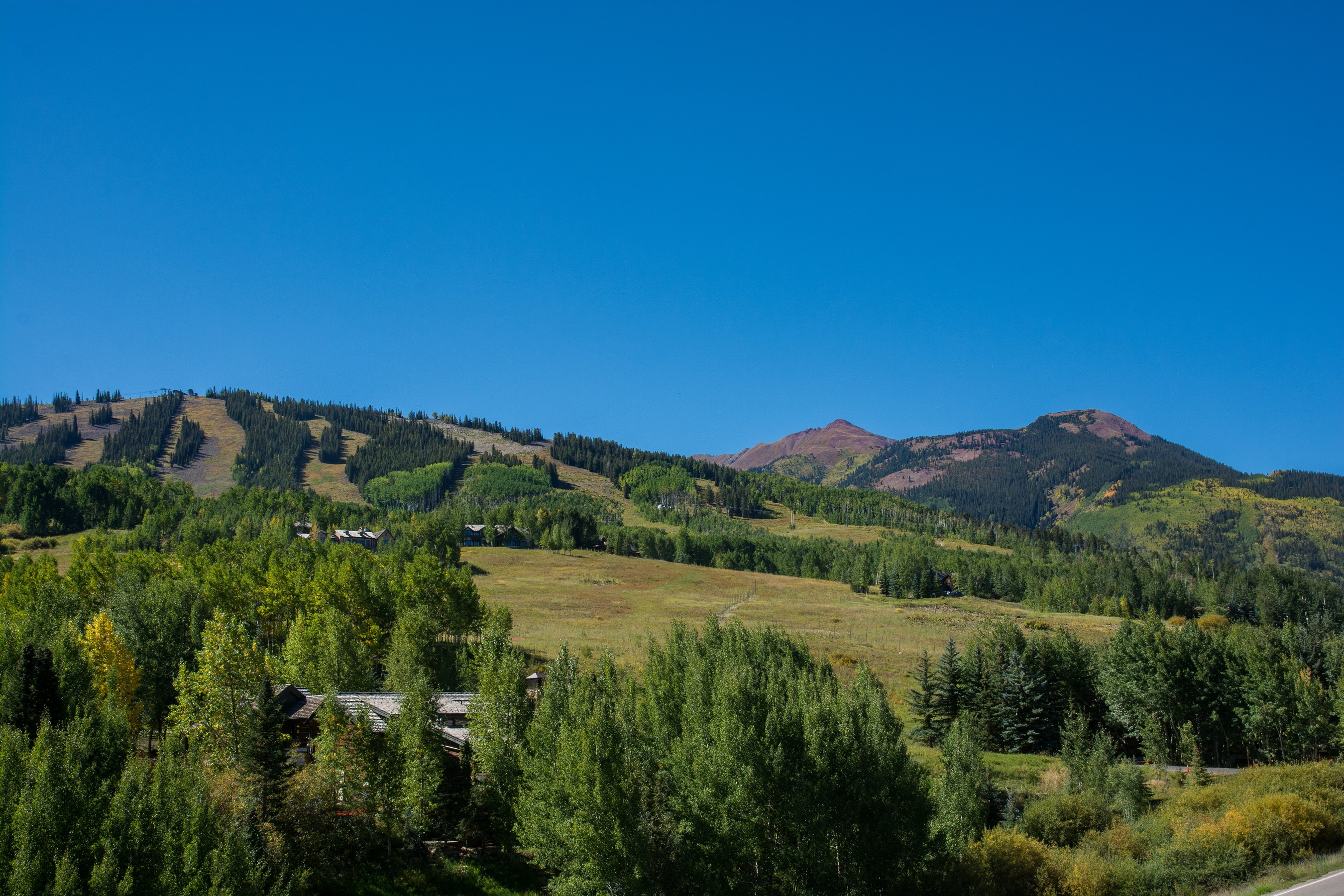825 Divide Road Snowmass Village Photo 10