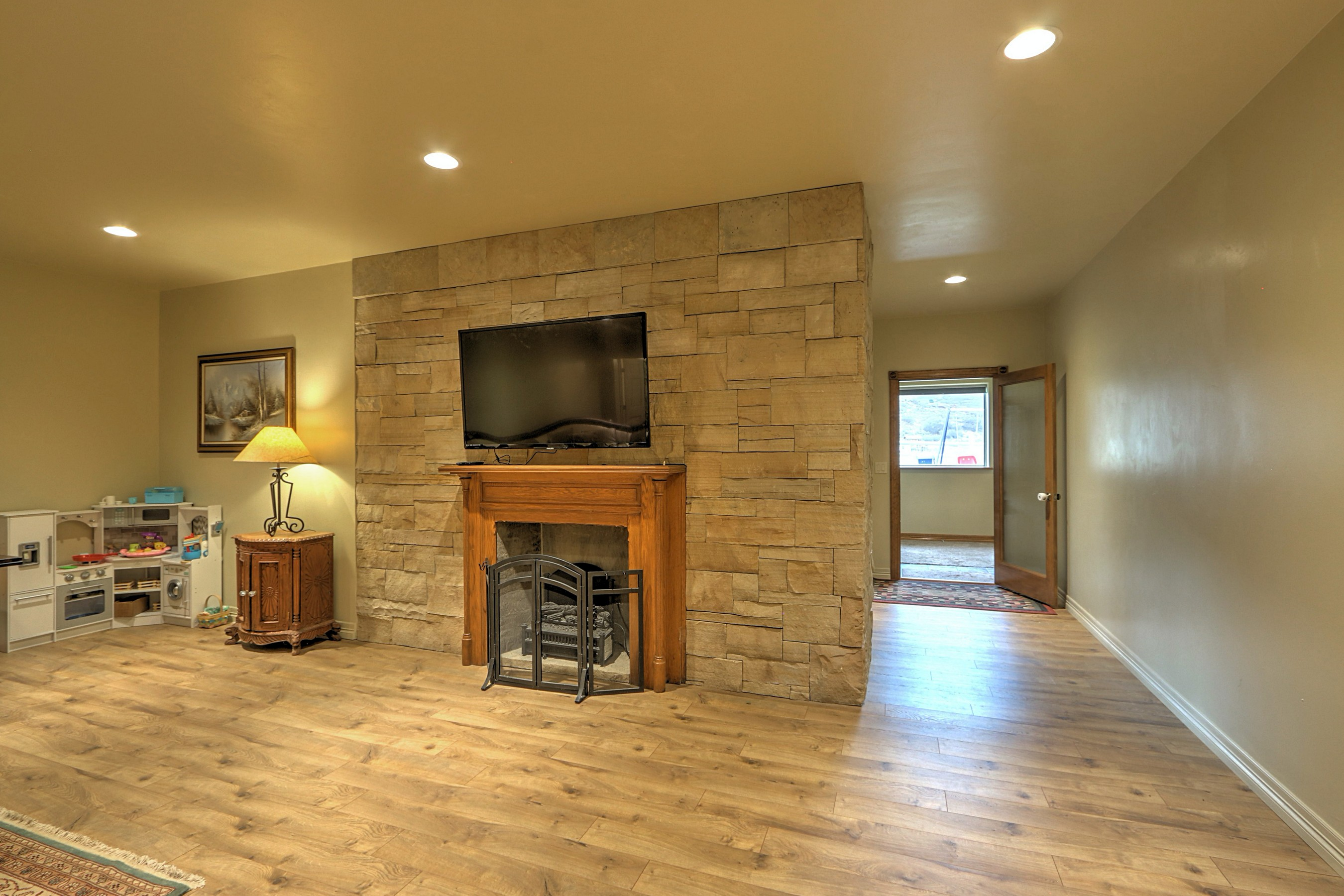 50 Deer Valley Drive Glenwood Springs Photo 39