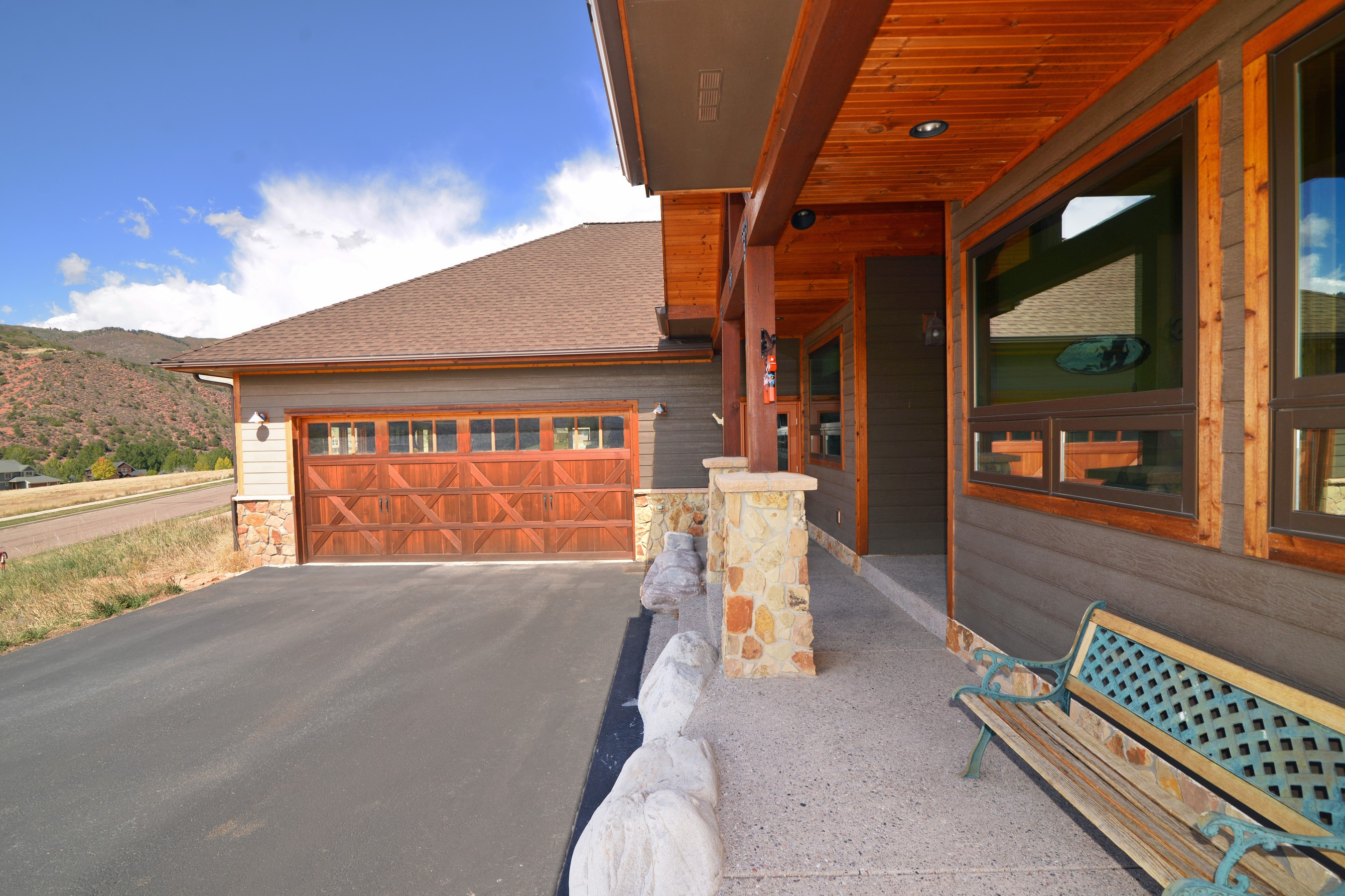266 Red Cliff Circle Glenwood Springs Photo 49