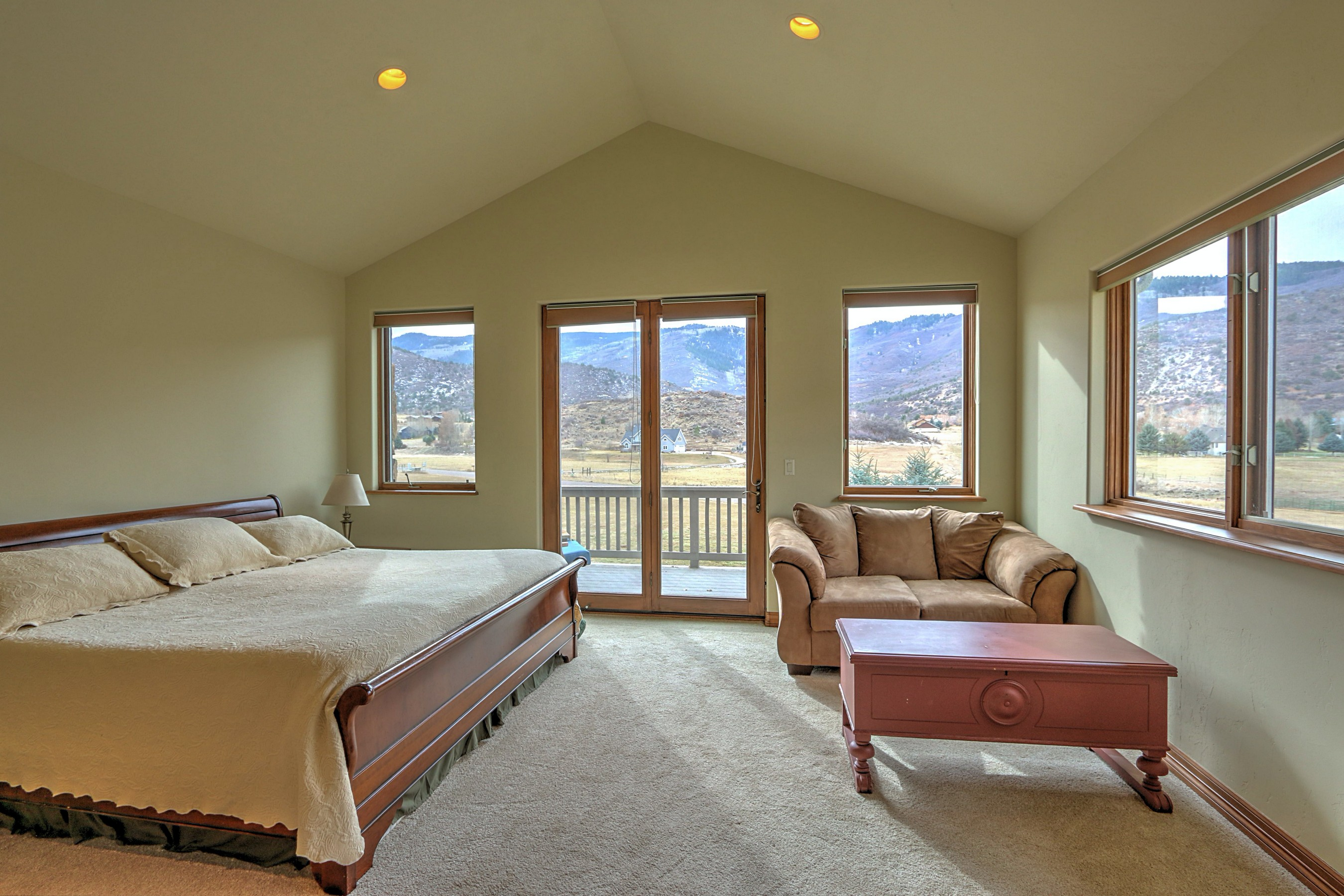 50 Deer Valley Drive Glenwood Springs Photo 23