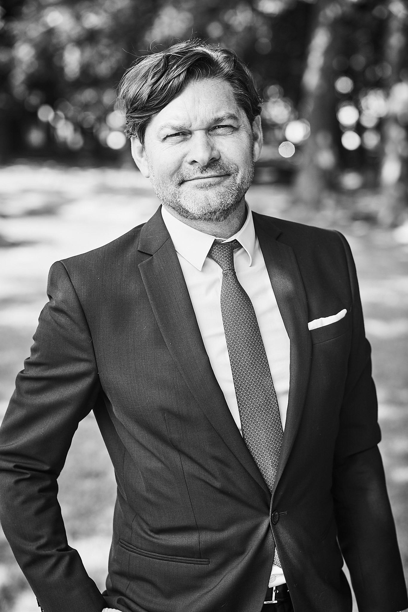 Dirk Hoebrechts