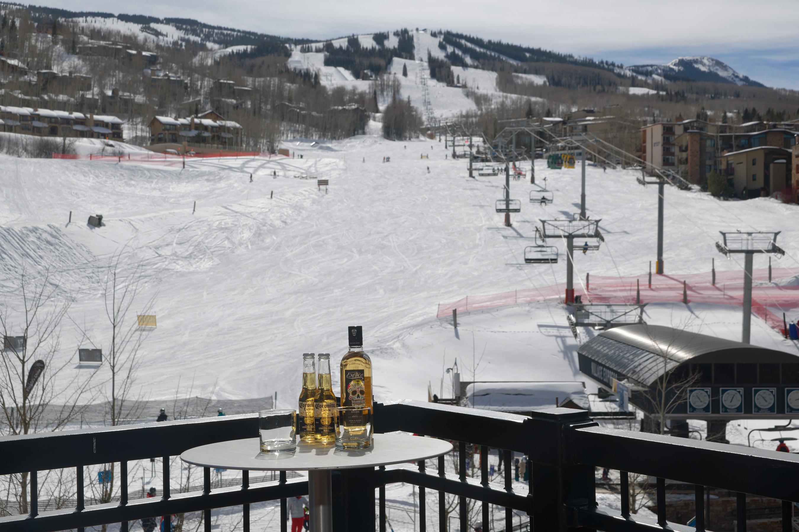 110 Carriage Way 3402  Snowmass Village Photo 23