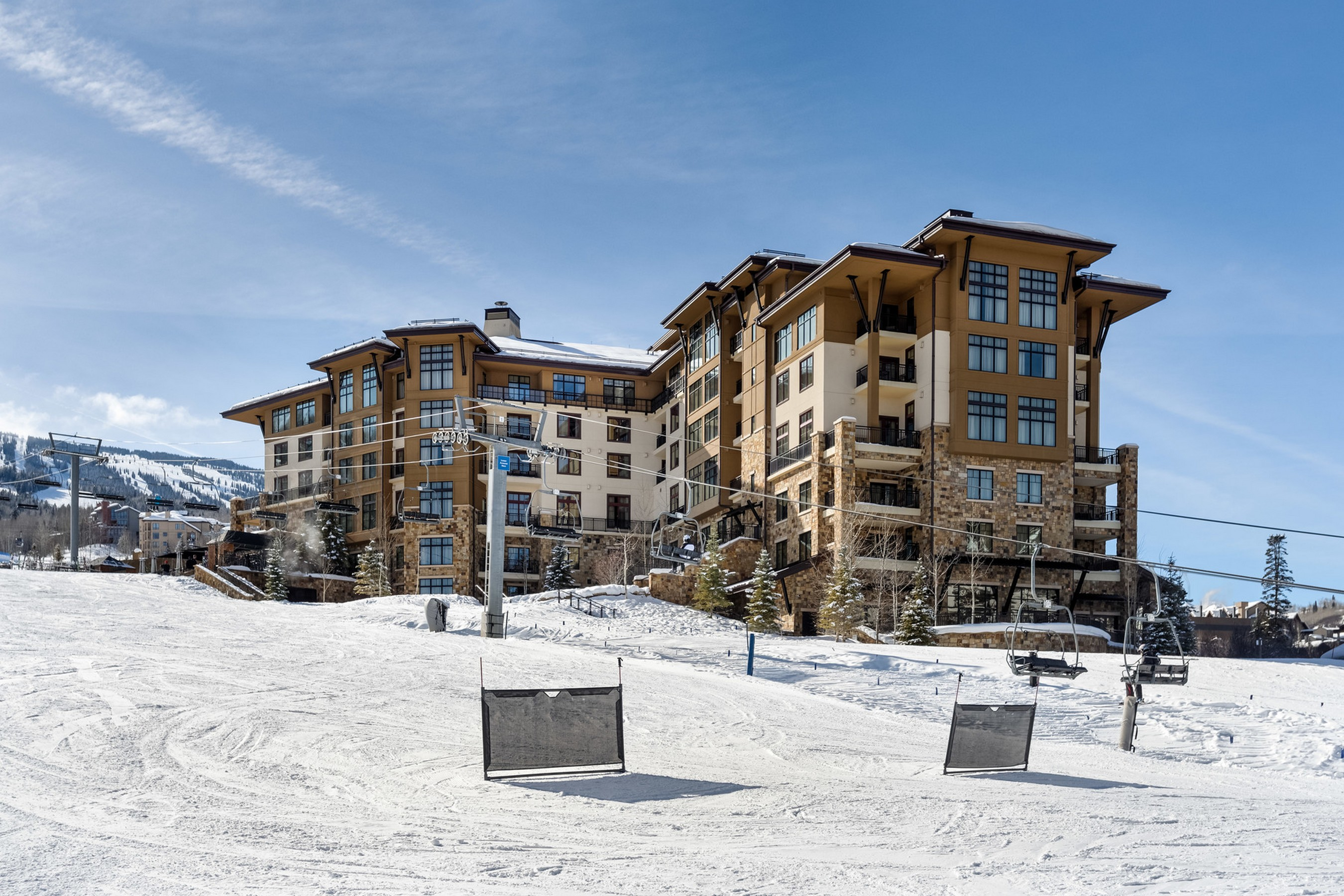 130 Wood Road, unit 214 Snowmass Village Photo 31