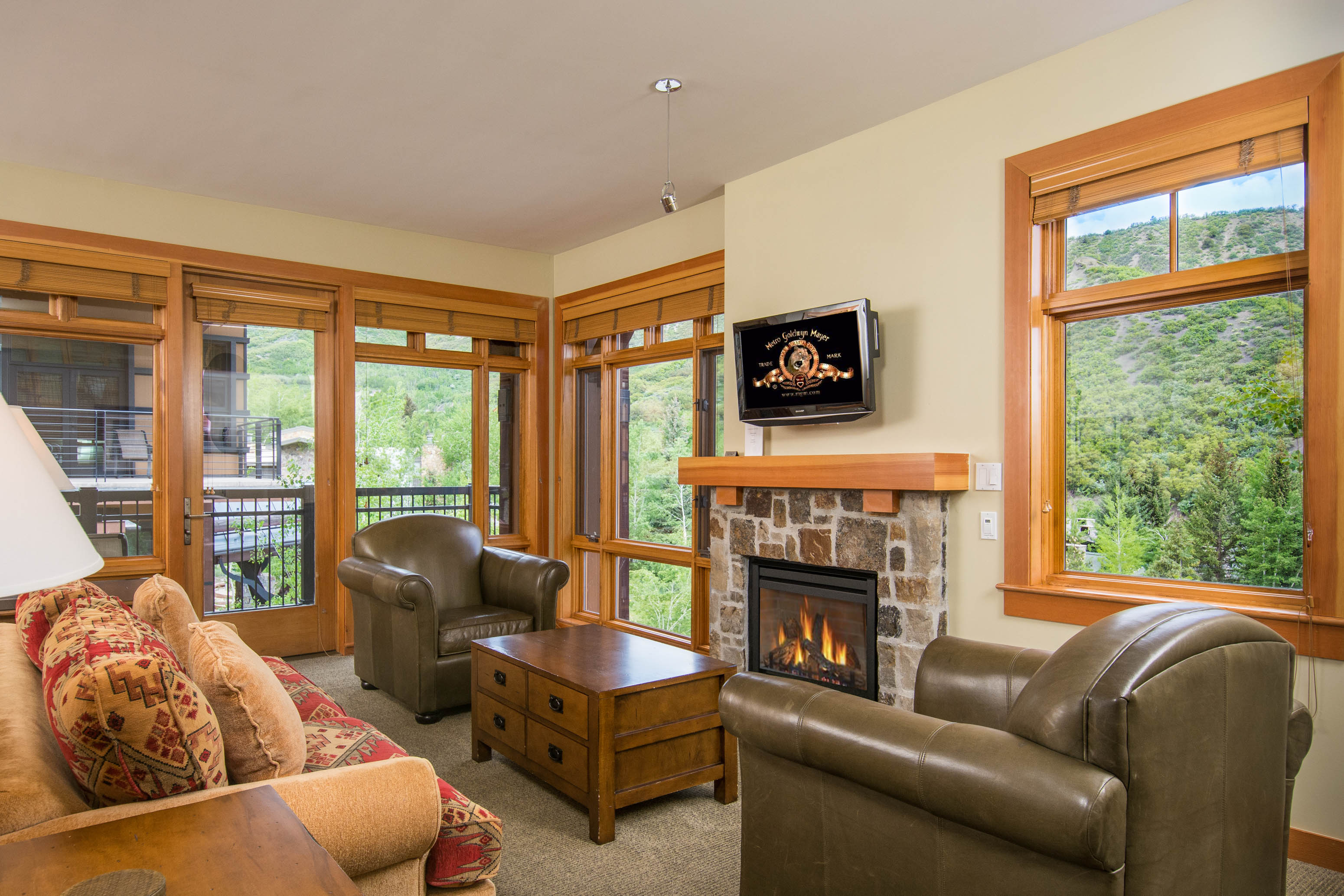 110 Carriage Way, Unit: 3201 Snowmass Village Photo