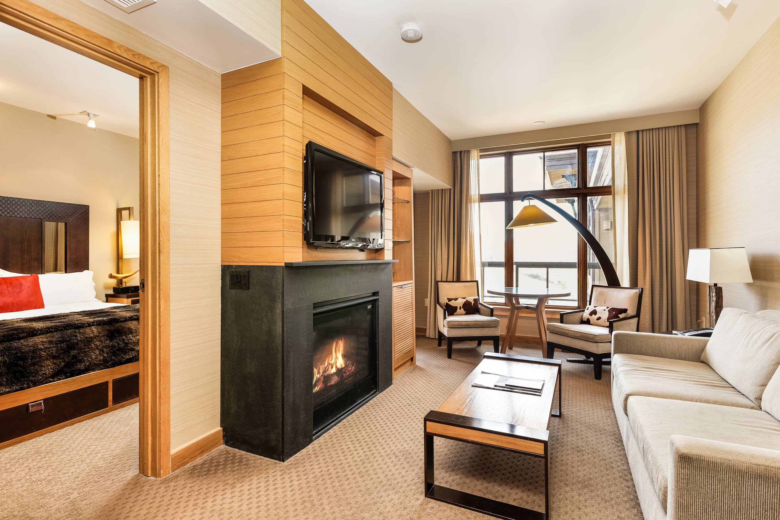 130 Wood Road Unit 716 Snowmass Village Photo