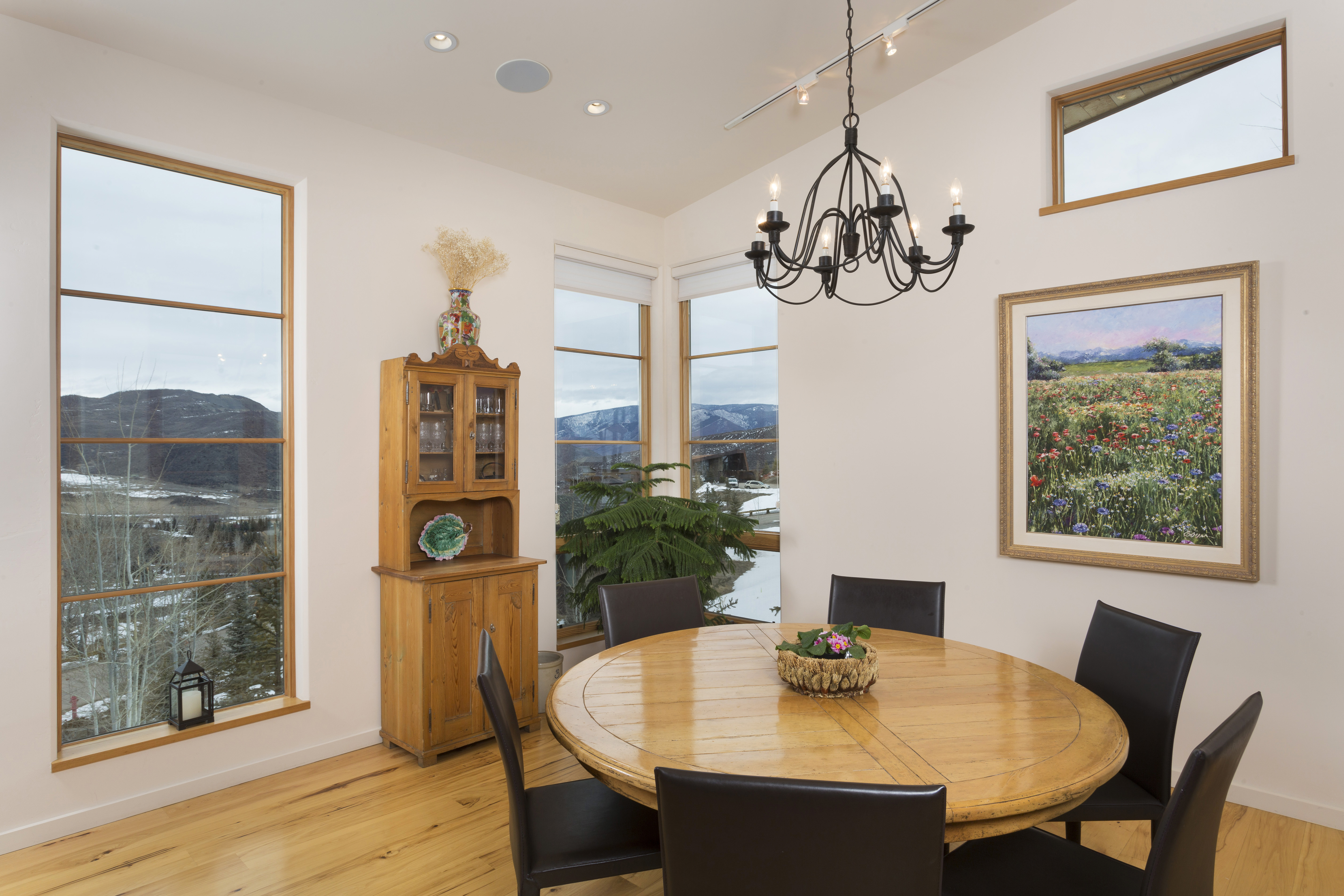 269 Gambel Way Snowmass Village Photo