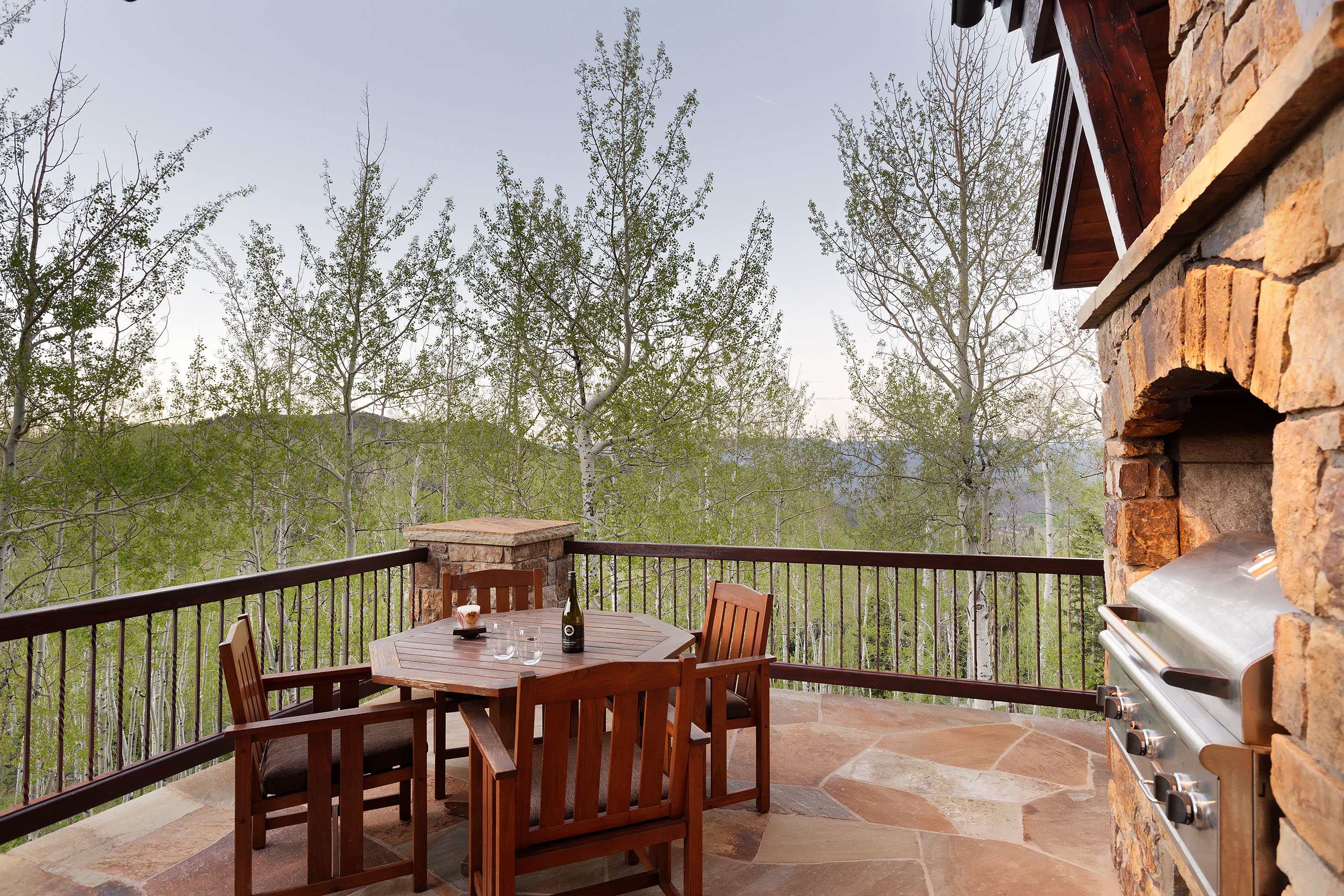 56 Aspen Way Snowmass Village Photo 32
