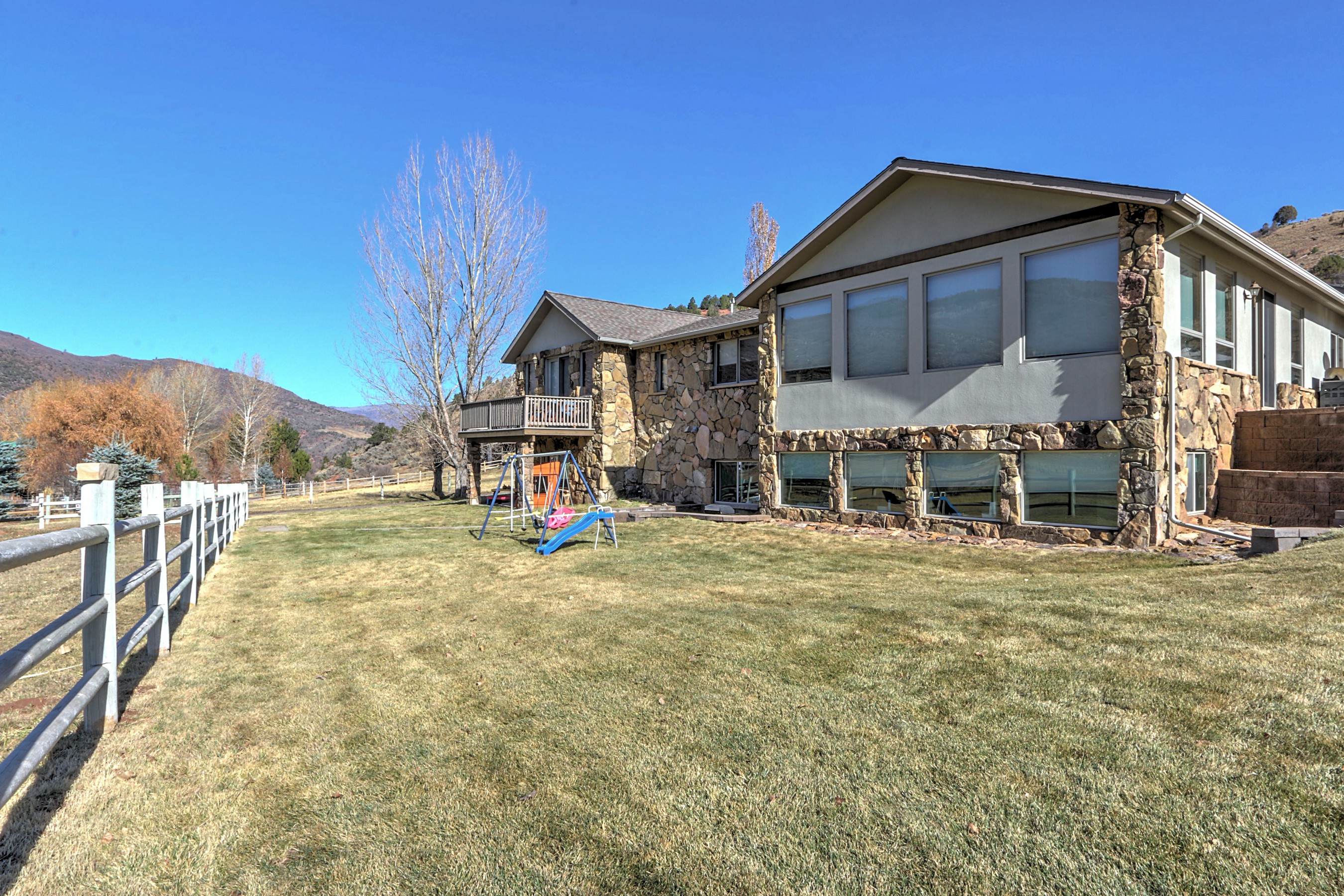 50 Deer Valley Drive Glenwood Springs Photo 5