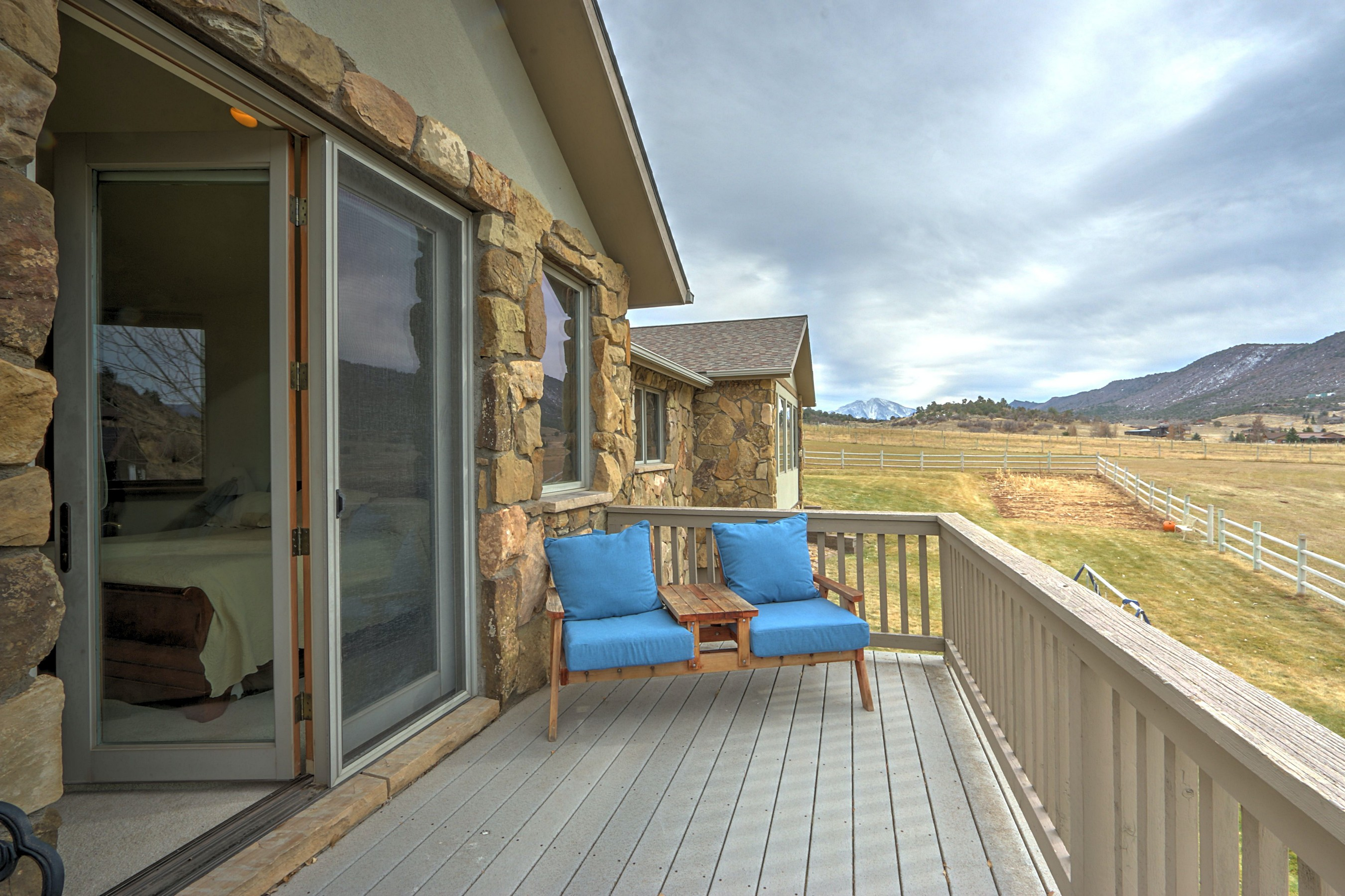 50 Deer Valley Drive Glenwood Springs Photo 29