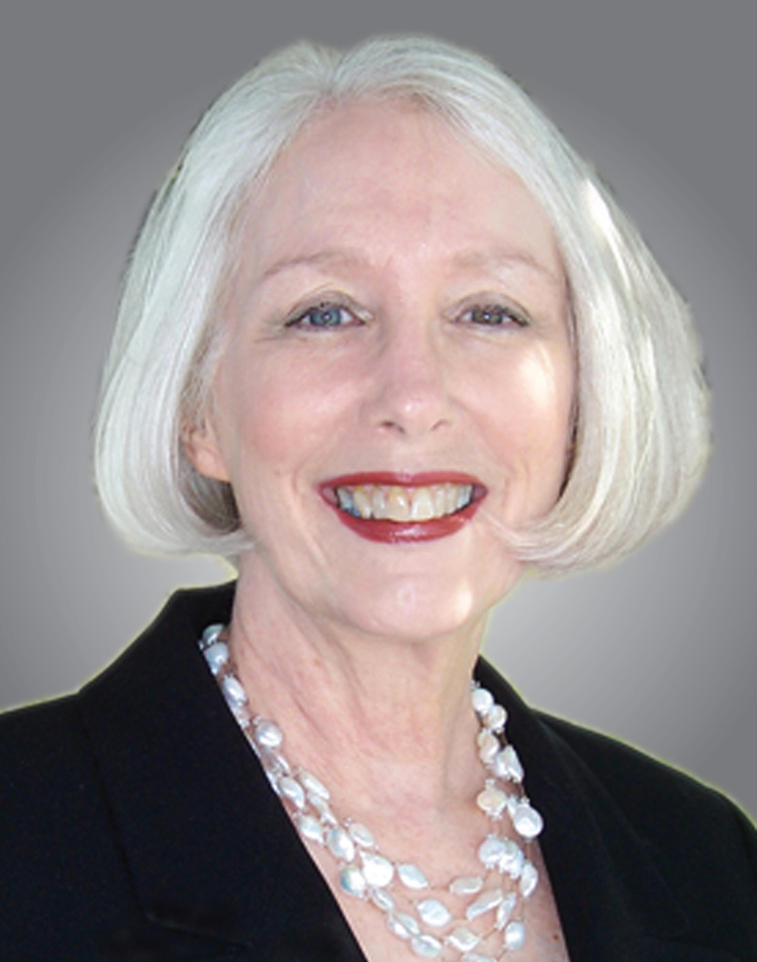 Joan Koplin