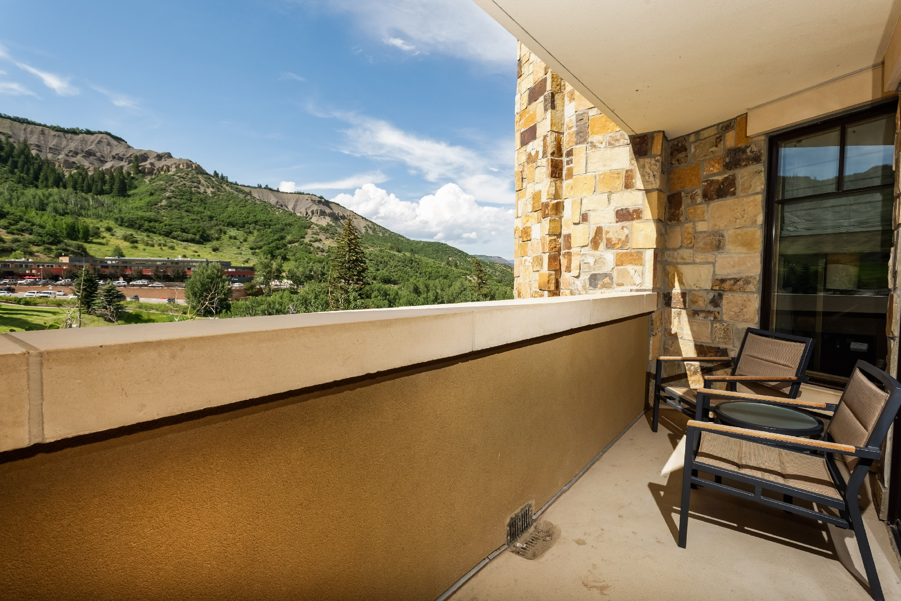 130 Wood Road, unit 214 Snowmass Village Photo 19