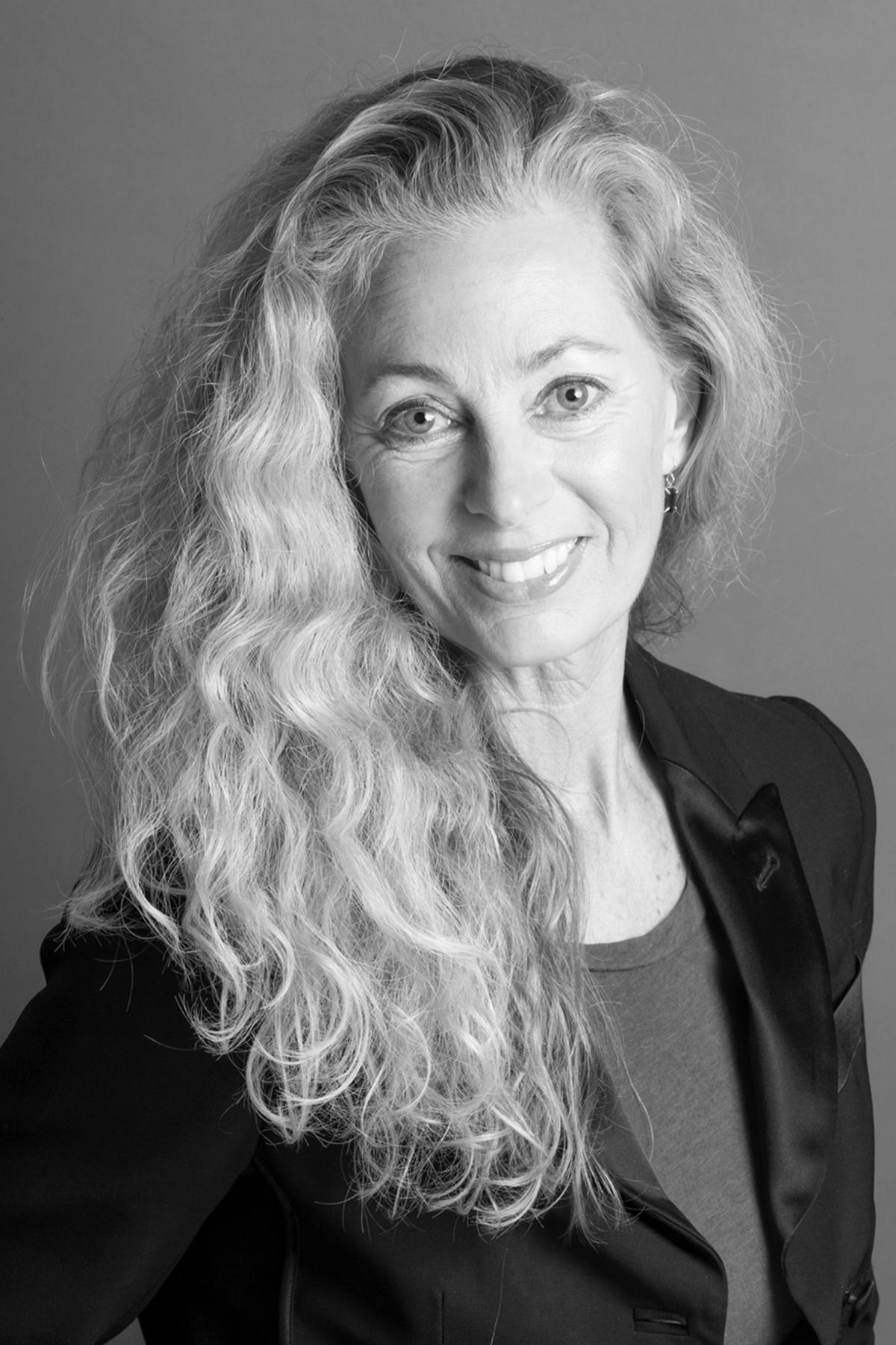 Cynthia Shoemaker-Zerrer