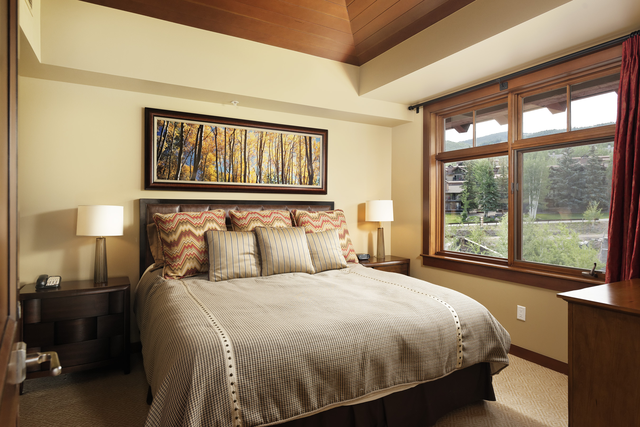 110 Carriage Way 3402  Snowmass Village Photo 10