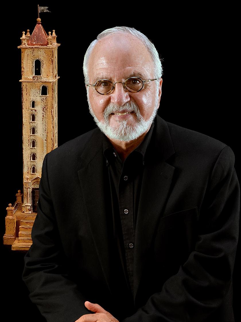 Bob Cardinale