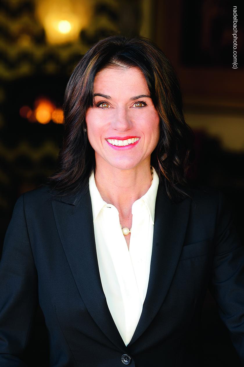Britt Klein
