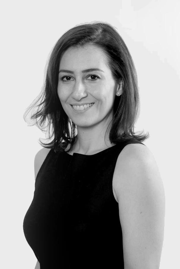 Violetta Sacharidou