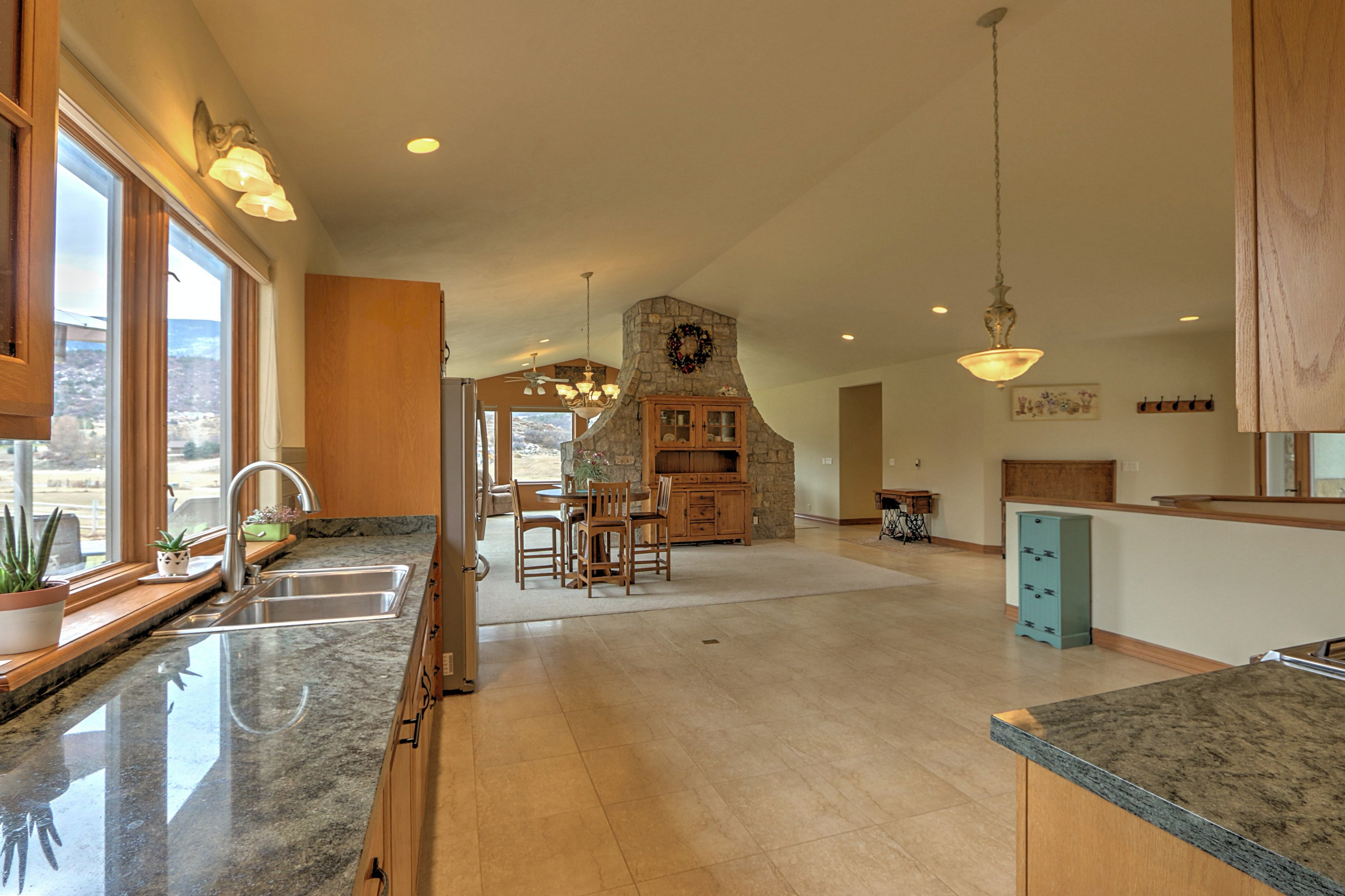 50 Deer Valley Drive Glenwood Springs Photo 18
