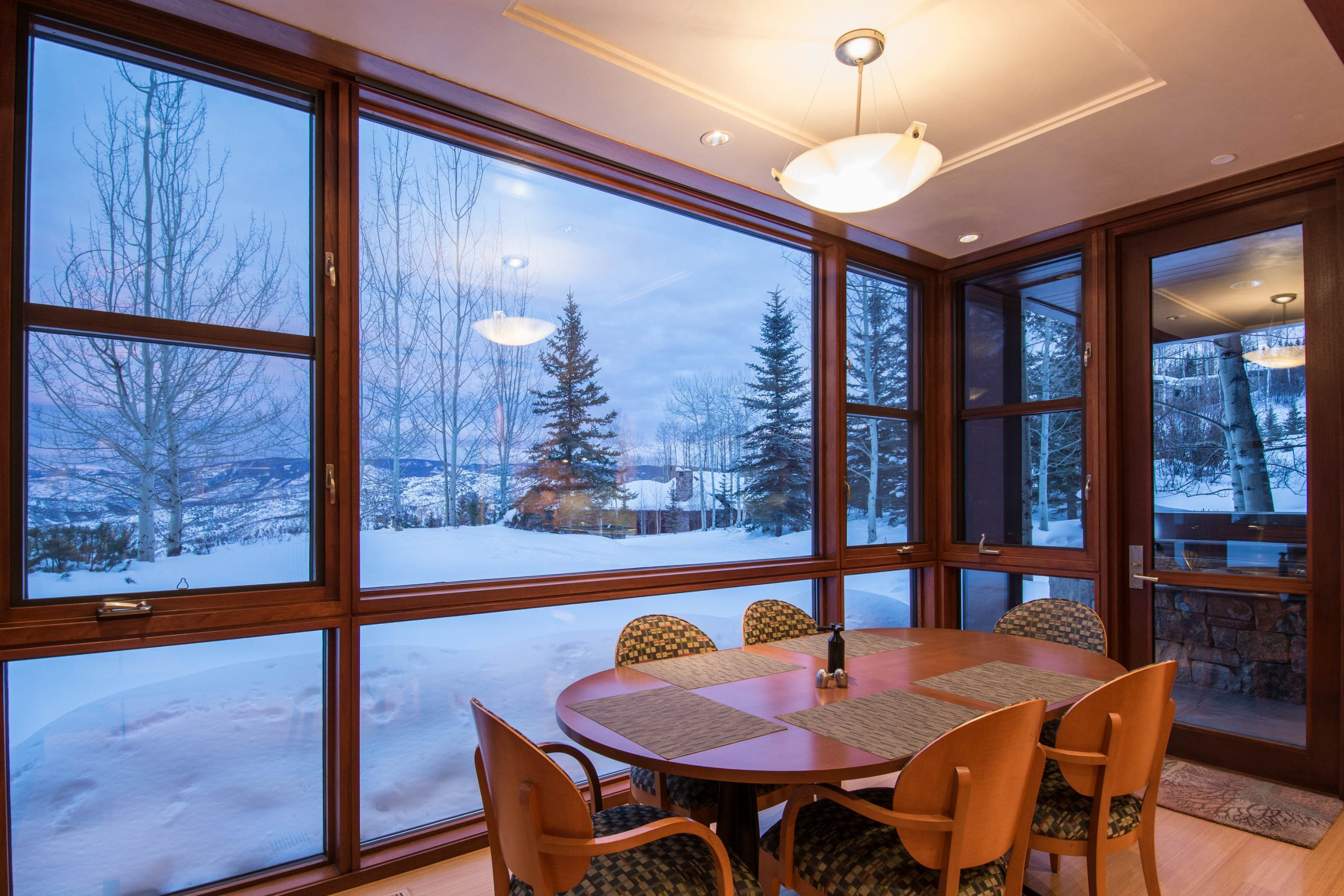 204 Blue Spruce Lane Snowmass Village Photo 21