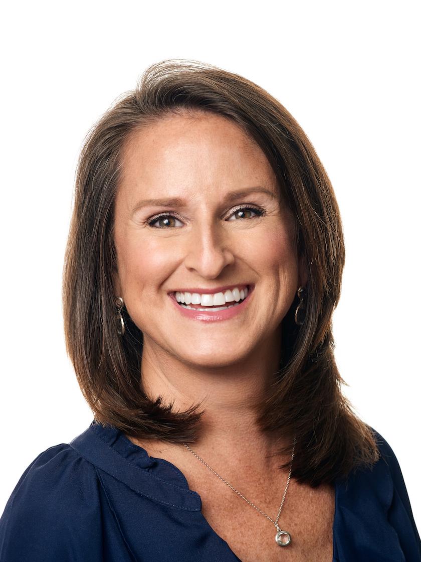 Mollie Owen