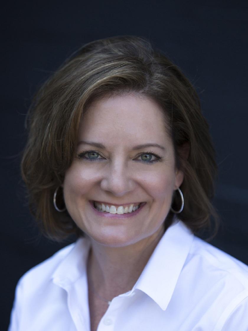 Colleen McGough