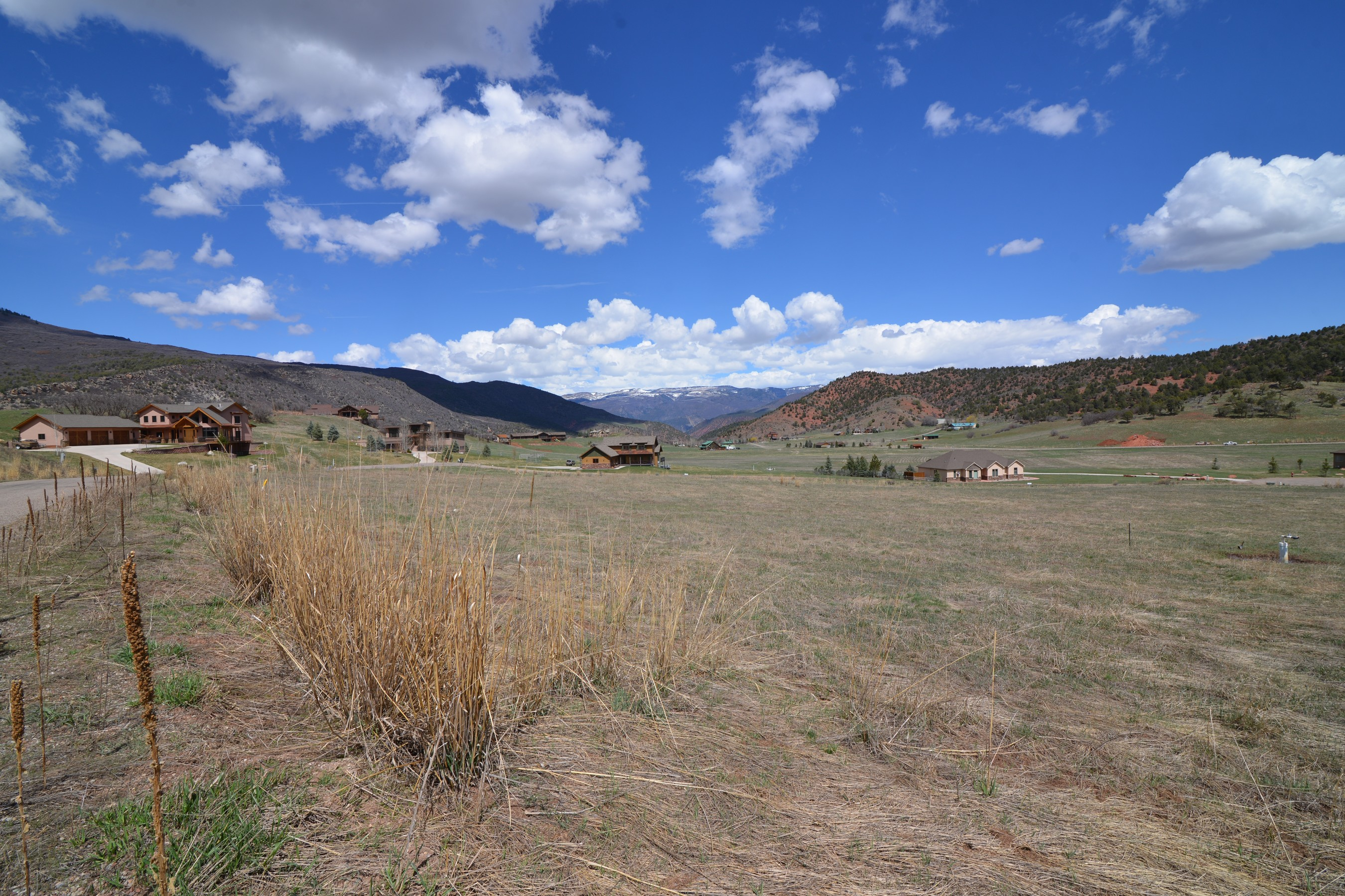 Lot 50 Hidden Valley Glenwood Springs Photo 18