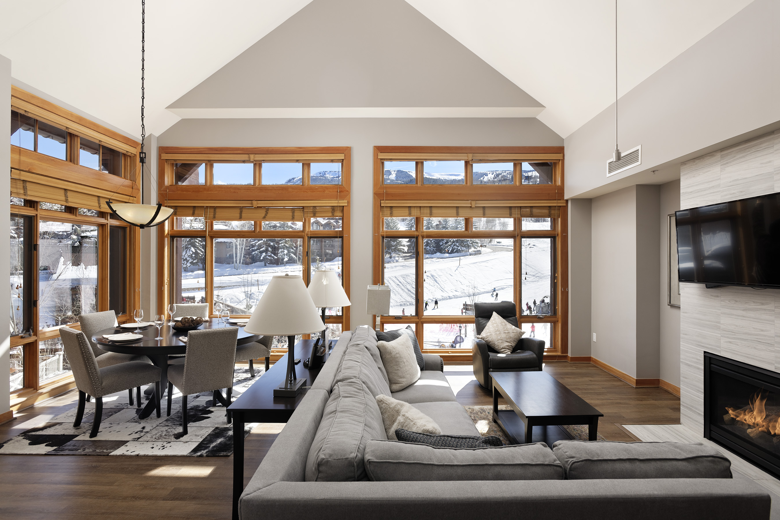 110 Carriage Way, 3404 Snowmass Village Photo