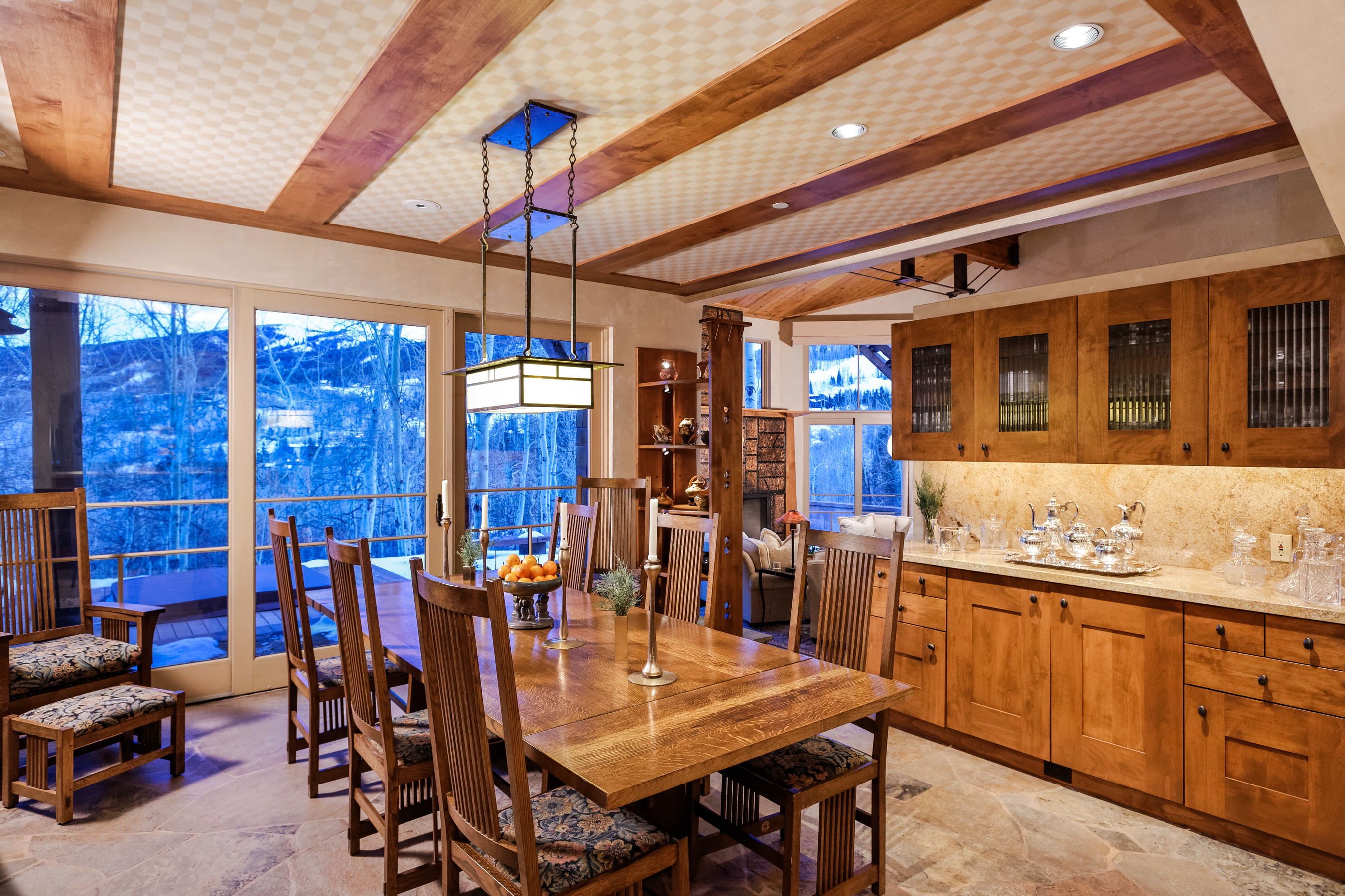 320 Ridge of Wildcat Snowmass Village Photo 26